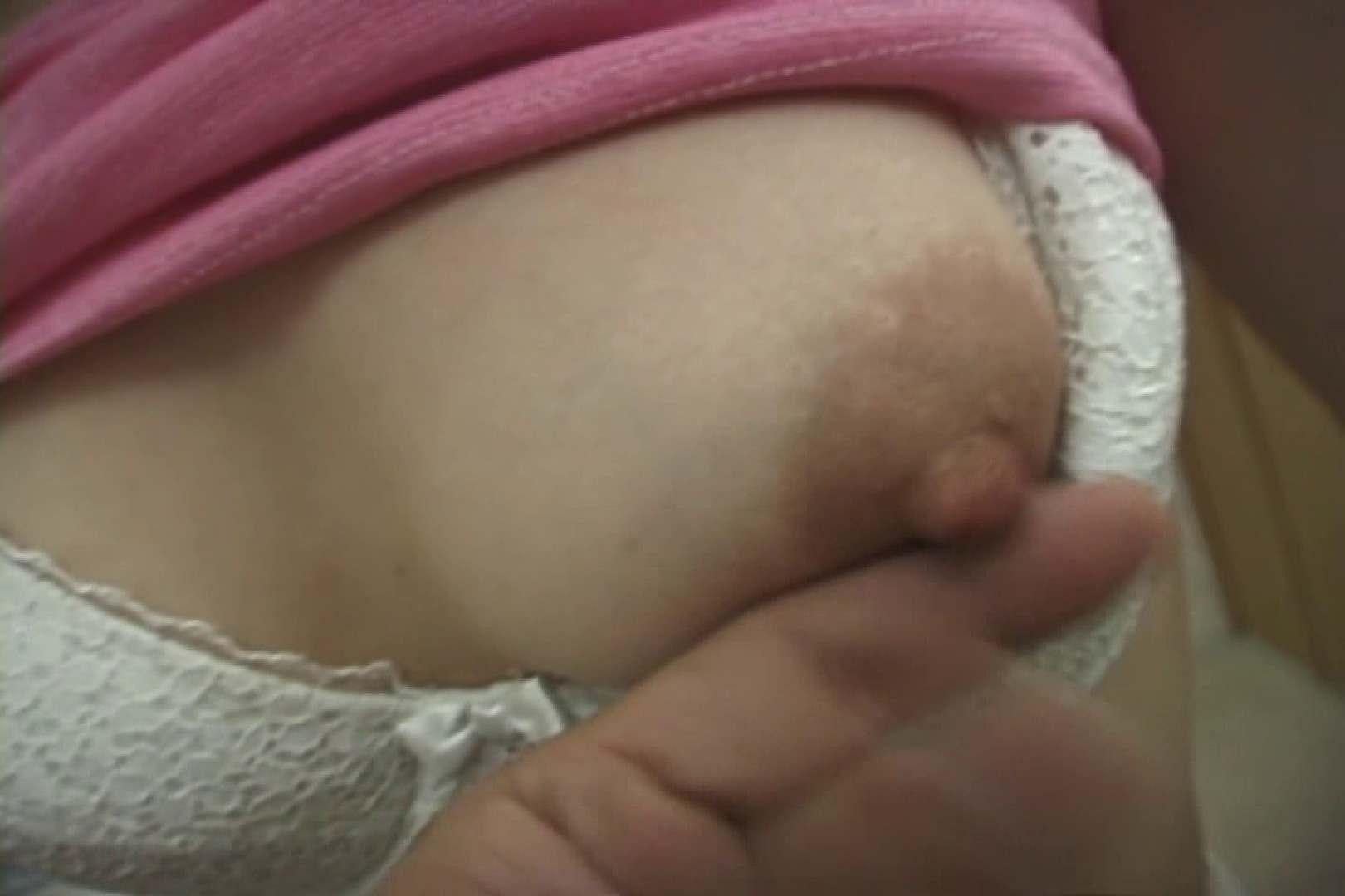 癒しを運ぶ天使のような美熟女~瀬川恵美~ 熟女   0  77枚 29