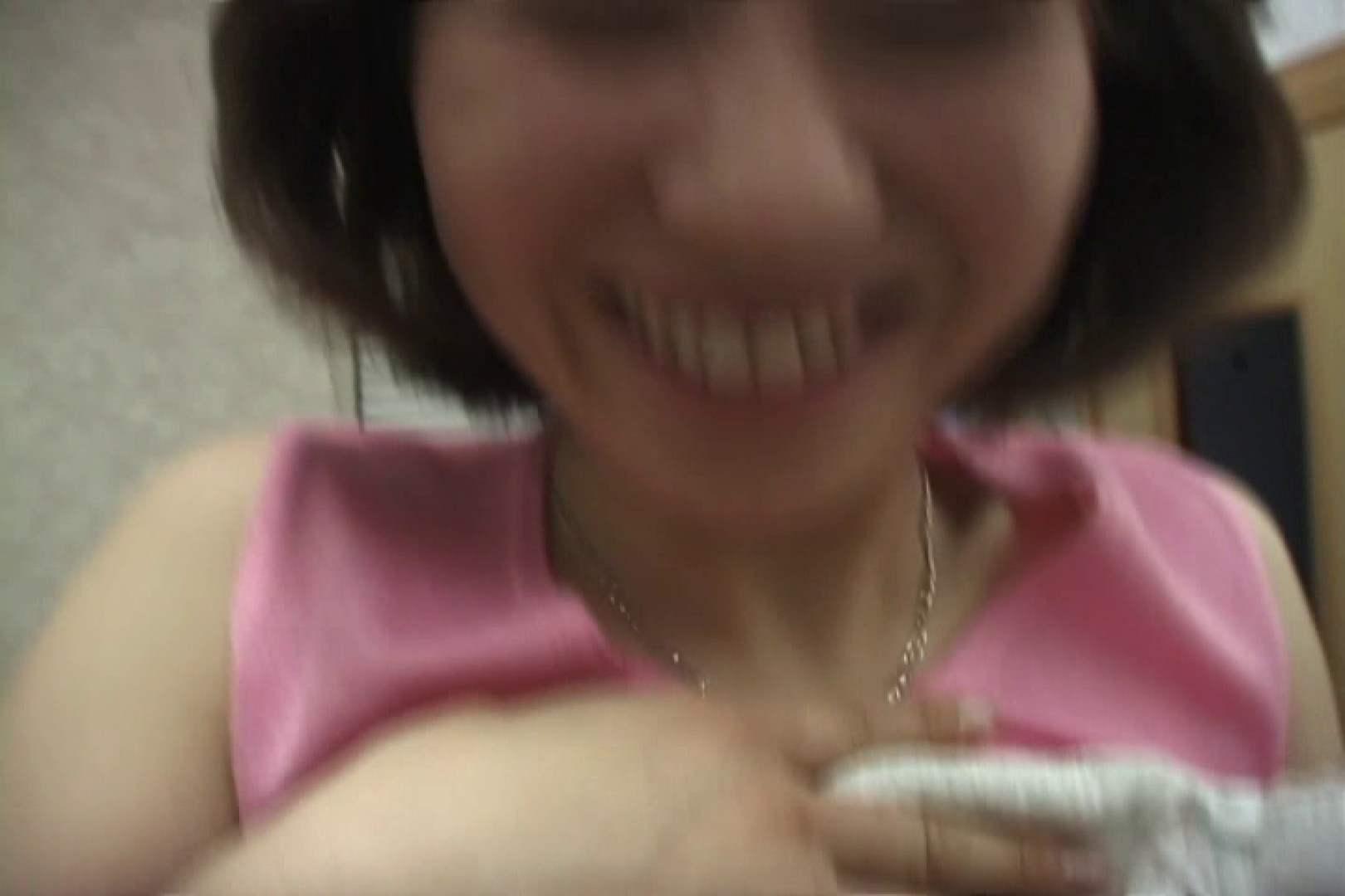 癒しを運ぶ天使のような美熟女~瀬川恵美~ 熟女  77枚 34