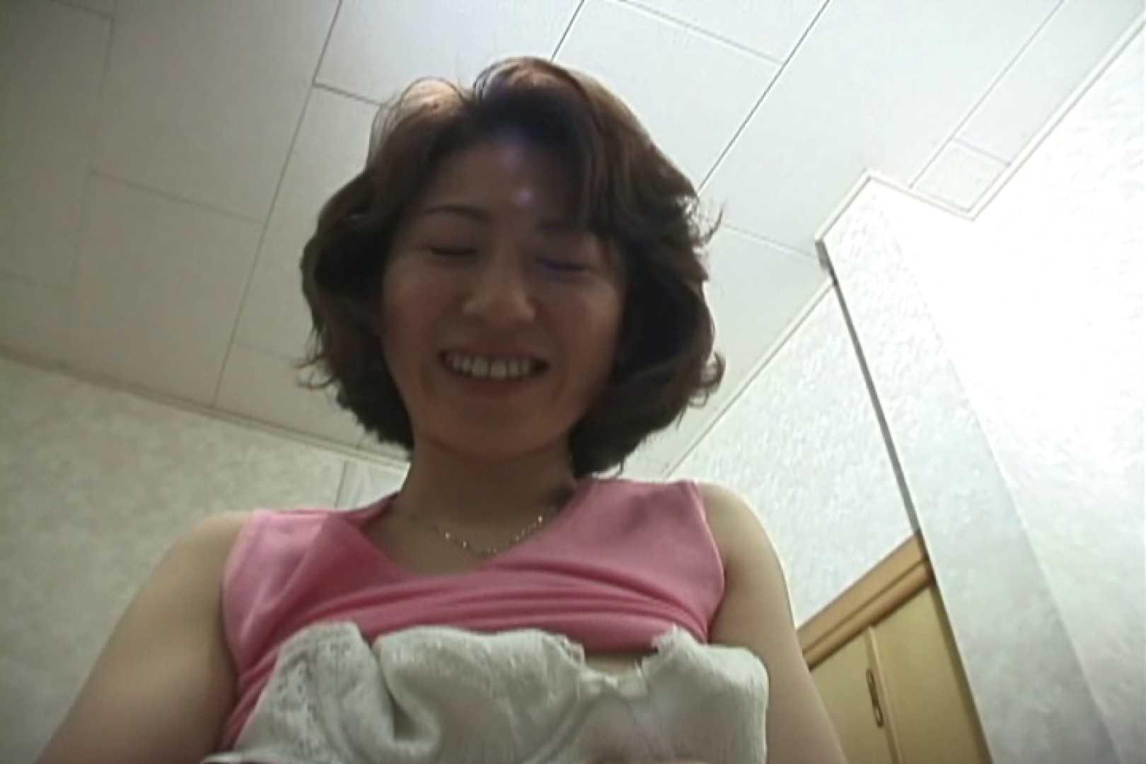 癒しを運ぶ天使のような美熟女~瀬川恵美~ 熟女   0  77枚 47