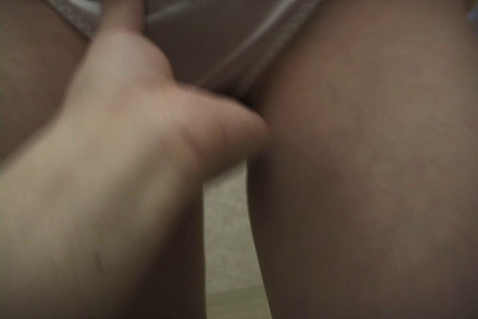 癒しを運ぶ天使のような美熟女~瀬川恵美~ 熟女  77枚 48