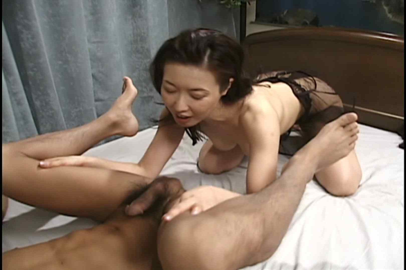 性欲に上限なし!熟女パワー全開~清水美佐子~ オナニー映像   熟女  109枚 5
