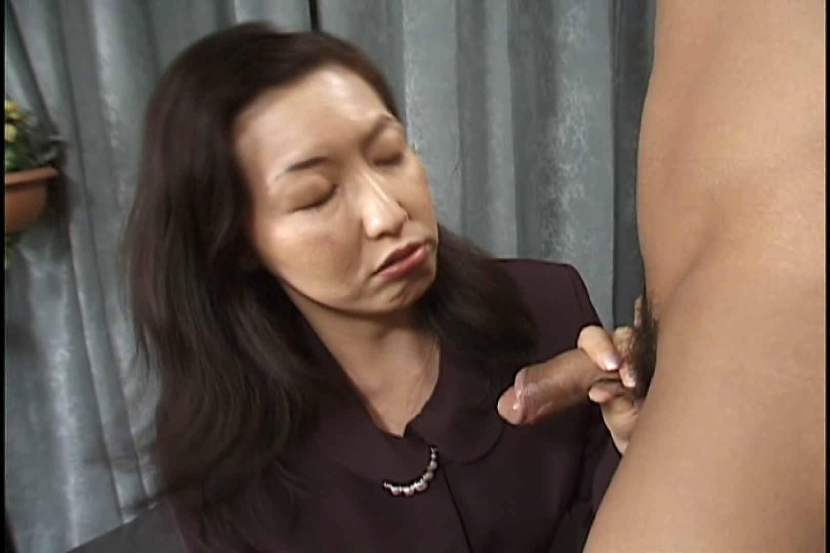 性欲に上限なし!熟女パワー全開~清水美佐子~ オナニー映像   熟女  109枚 17
