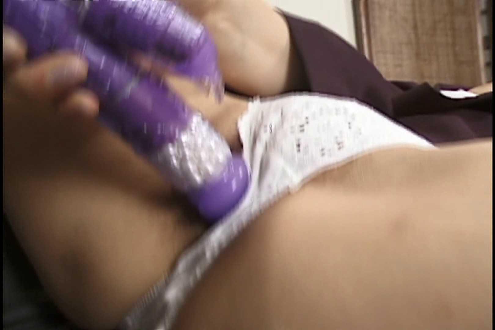 性欲に上限なし!熟女パワー全開~清水美佐子~ オナニー映像   熟女  109枚 65