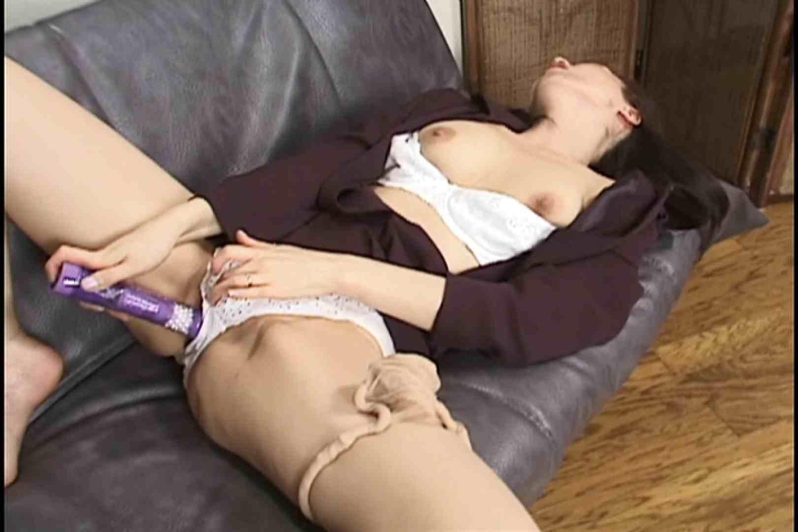 性欲に上限なし!熟女パワー全開~清水美佐子~ バイブ最高 AV無料 109枚 70