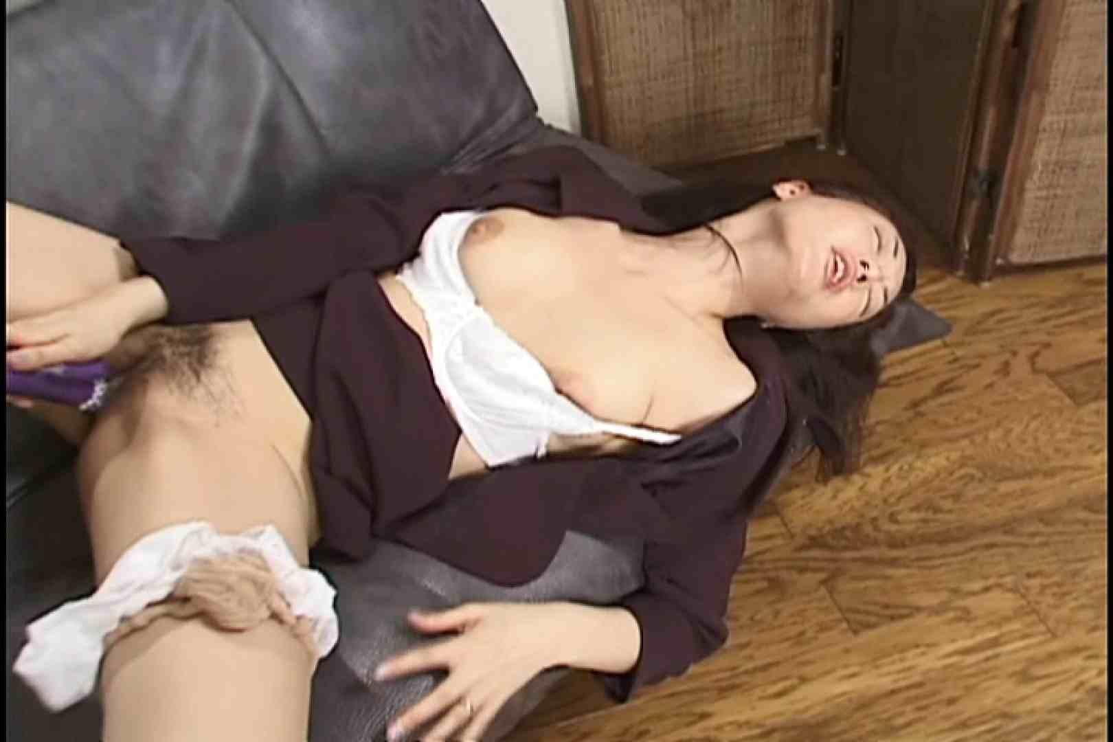 性欲に上限なし!熟女パワー全開~清水美佐子~ オナニー映像  109枚 80