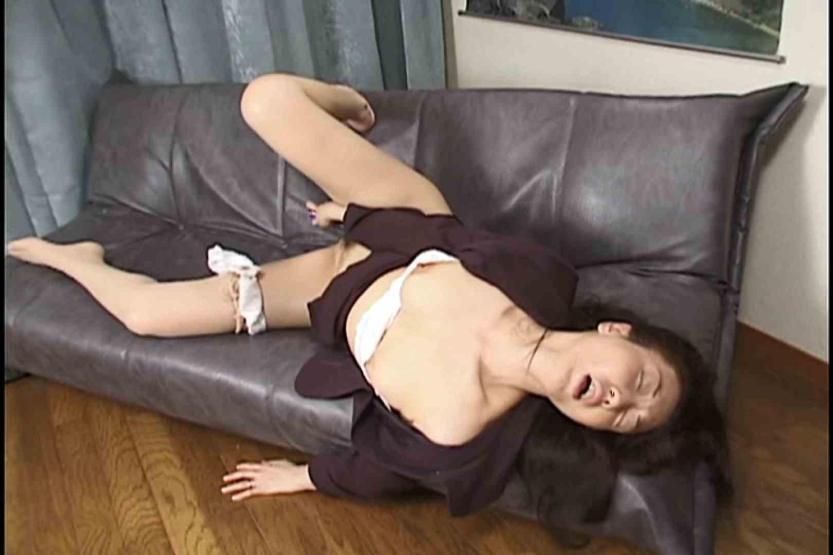 性欲に上限なし!熟女パワー全開~清水美佐子~ オナニー映像  109枚 84