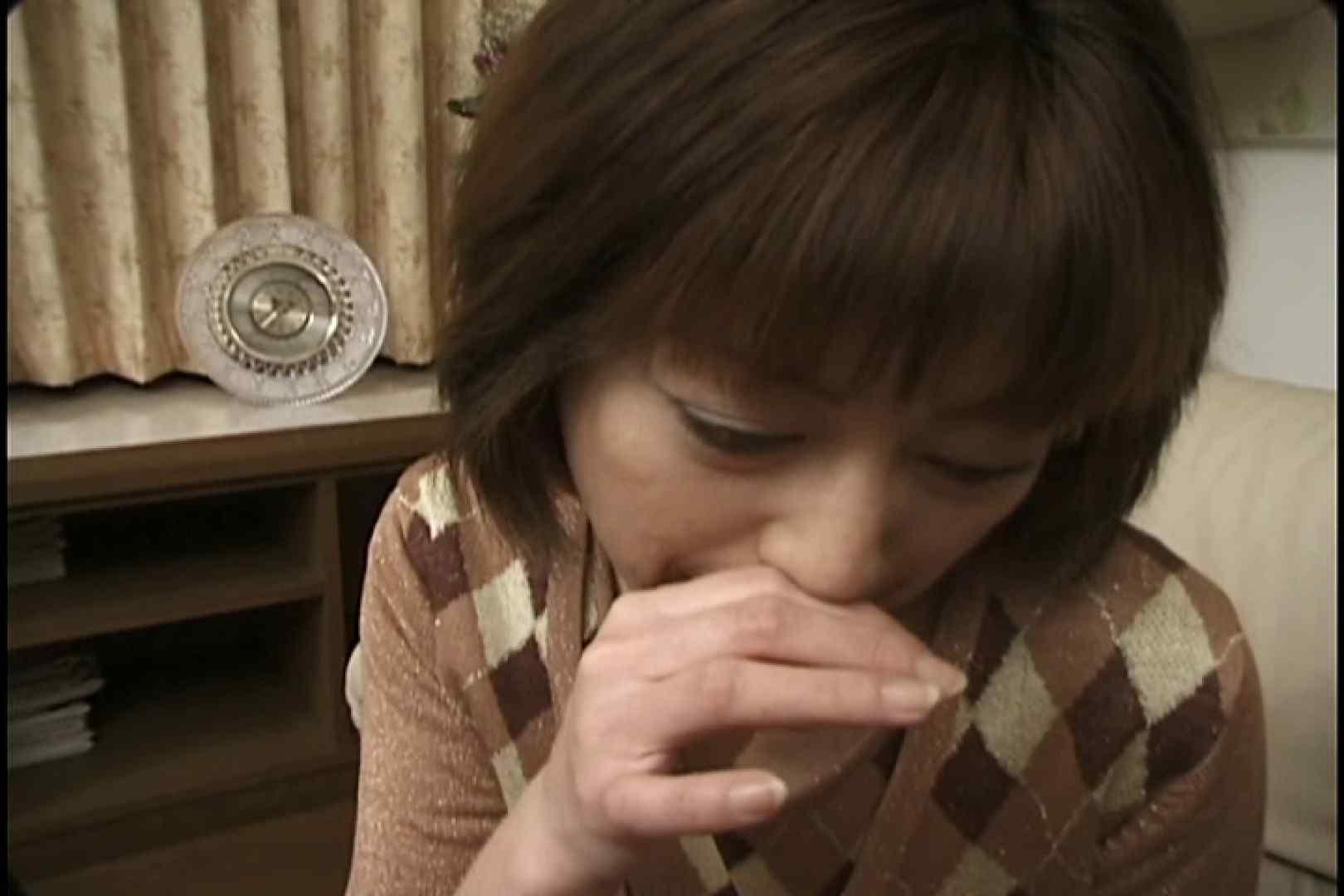 昼間の奥様は欲求不満 ~石川麻紀~ 熟女   0  69枚 11