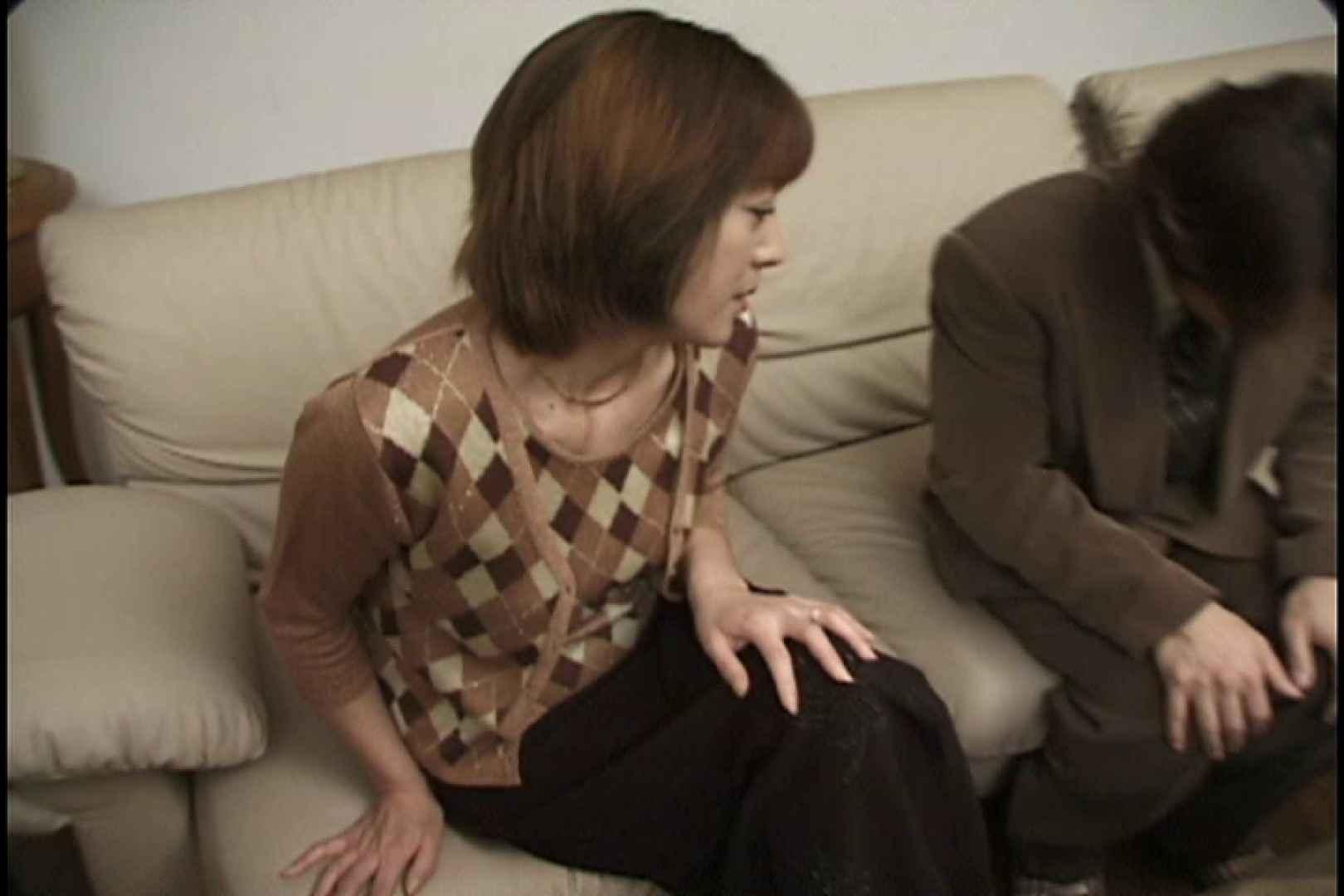 昼間の奥様は欲求不満 ~石川麻紀~ 熟女   0  69枚 13