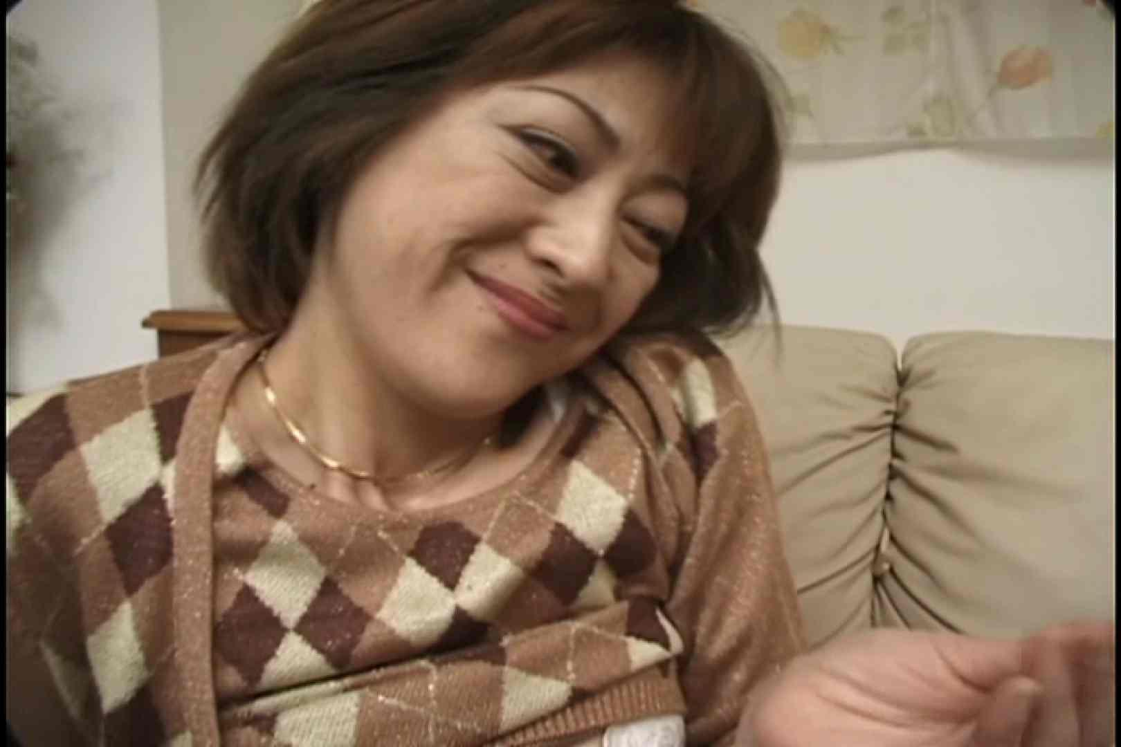昼間の奥様は欲求不満 ~石川麻紀~ 熟女   0  69枚 31