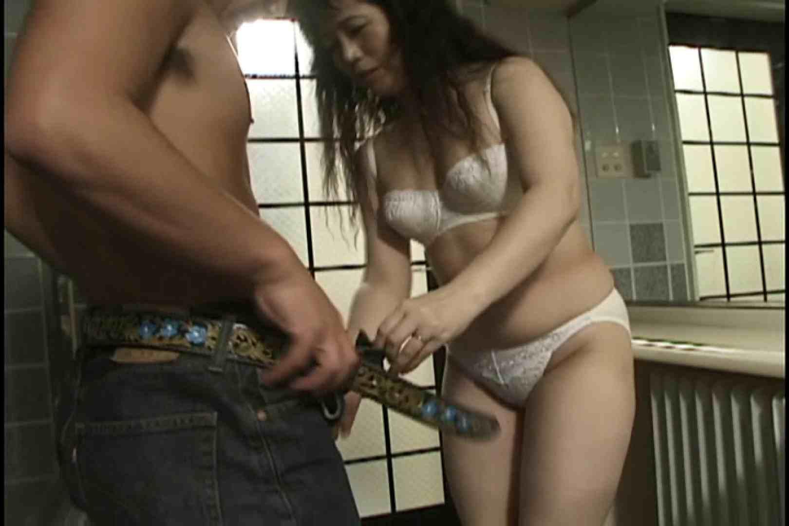 昼間の奥様は欲求不満 ~中島幸恵~ バイブ最高 AV動画キャプチャ 91枚 15