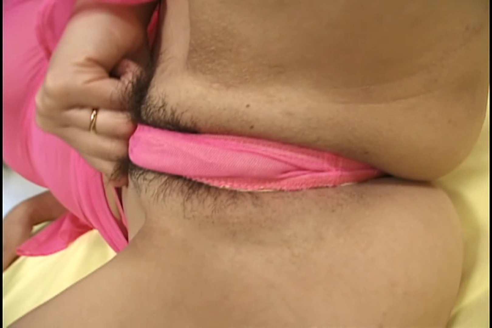 昼間の奥様は欲求不満 ~幸田みゆき~ お姉さん達のSEX おめこ無修正動画無料 85枚 38