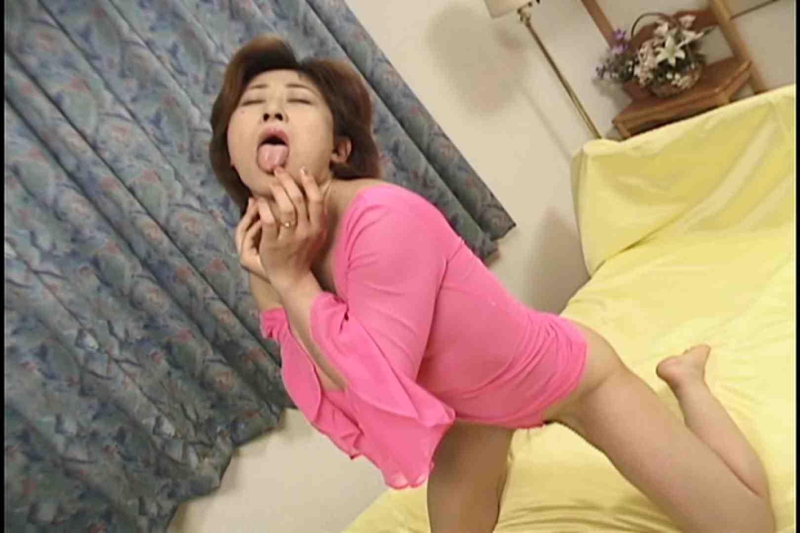 昼間の奥様は欲求不満 ~幸田みゆき~ お姉さん達のSEX おめこ無修正動画無料 85枚 68