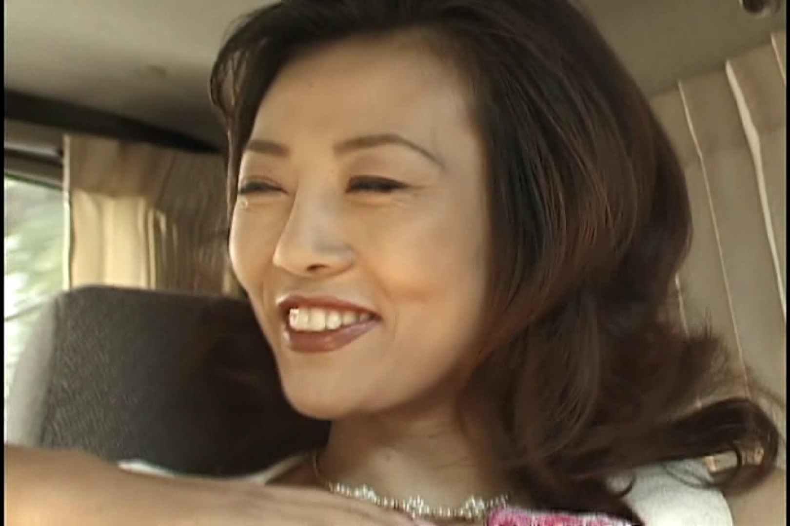 美巨乳Eカップの三十路美人妻と淫乱SEX~島田琴江~ 淫乱 | 人妻  82枚 34