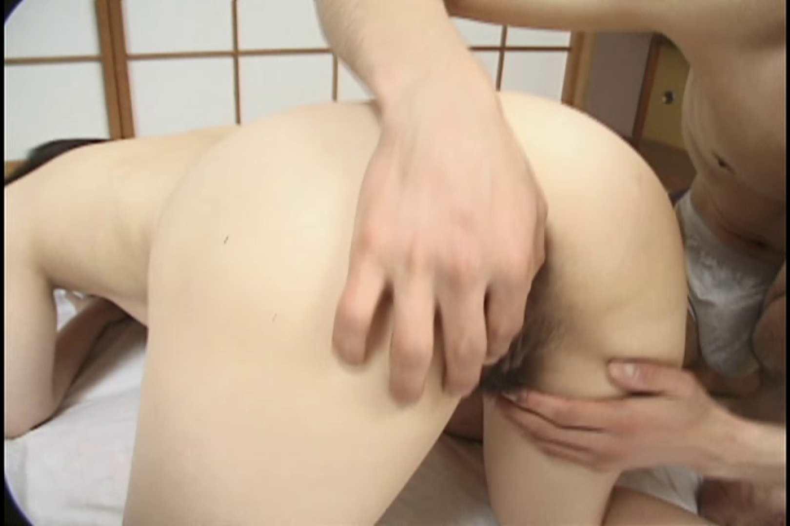真っ白の綺麗な体の清楚系奥様が乱れSEX~山崎芳恵~ 人妻  87枚 48