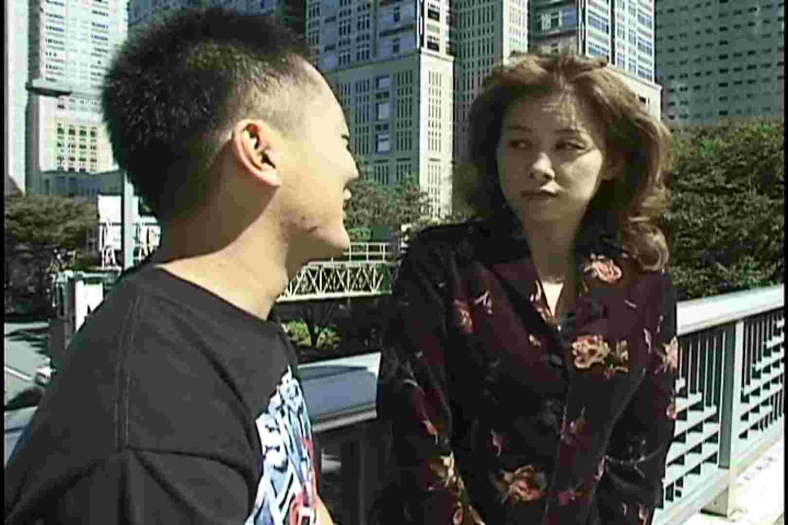 恥らう35歳人妻が最後はイキまくりのセックス~白石美希~ ロリータ  109枚 16