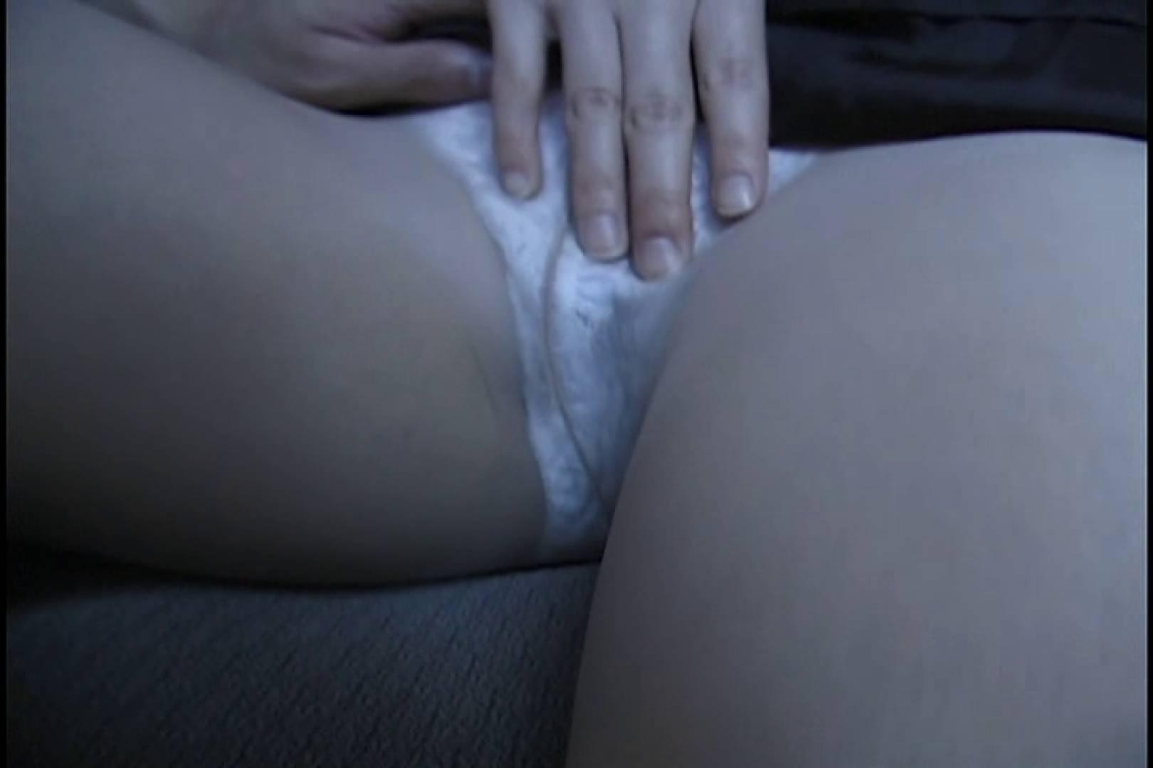 恥らう35歳人妻が最後はイキまくりのセックス~白石美希~ バイブ最高 オメコ無修正動画無料 109枚 76