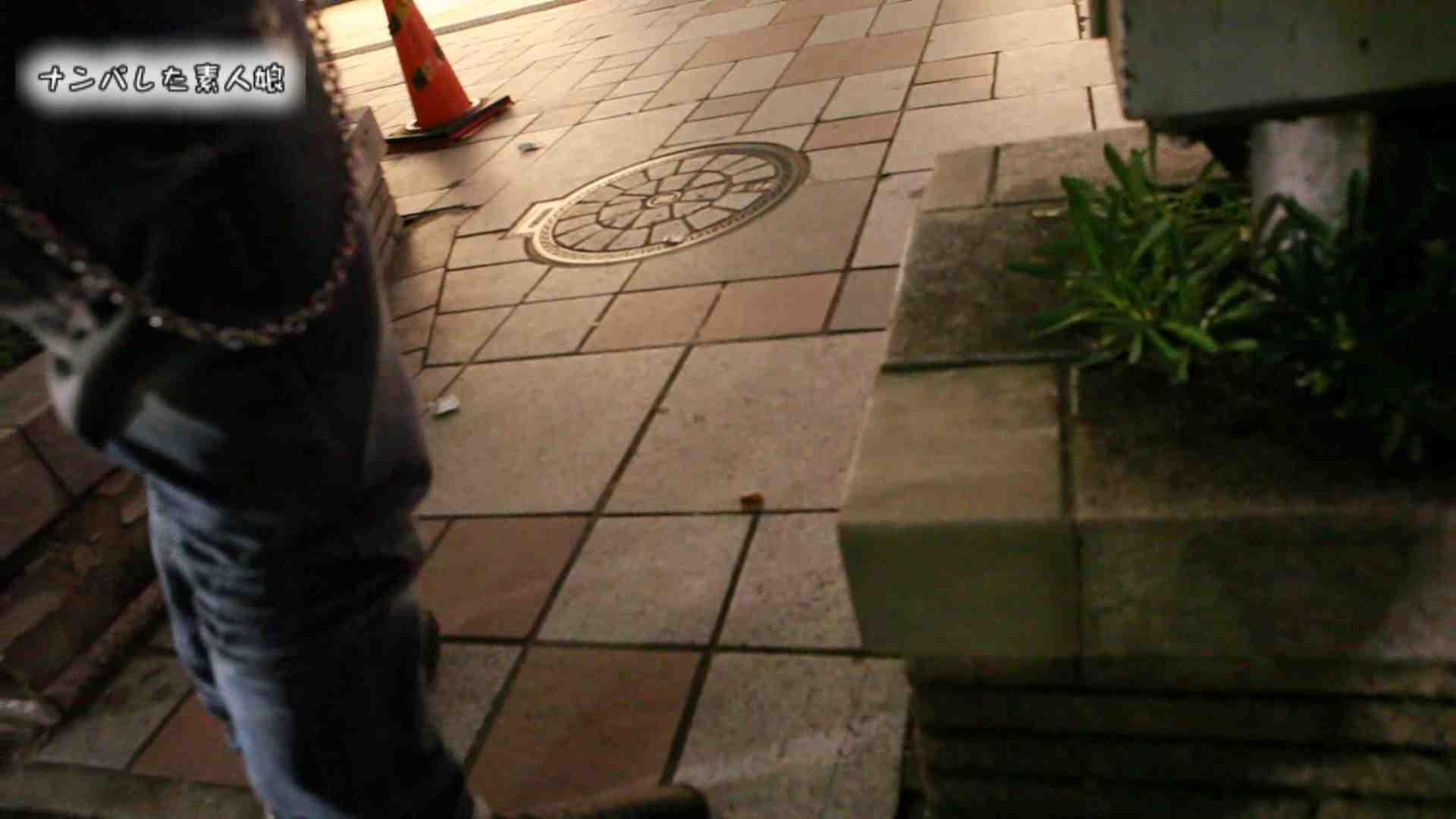 電魔王さんの「隠撮の部屋」アイカ ギャル エロ画像 103枚 2