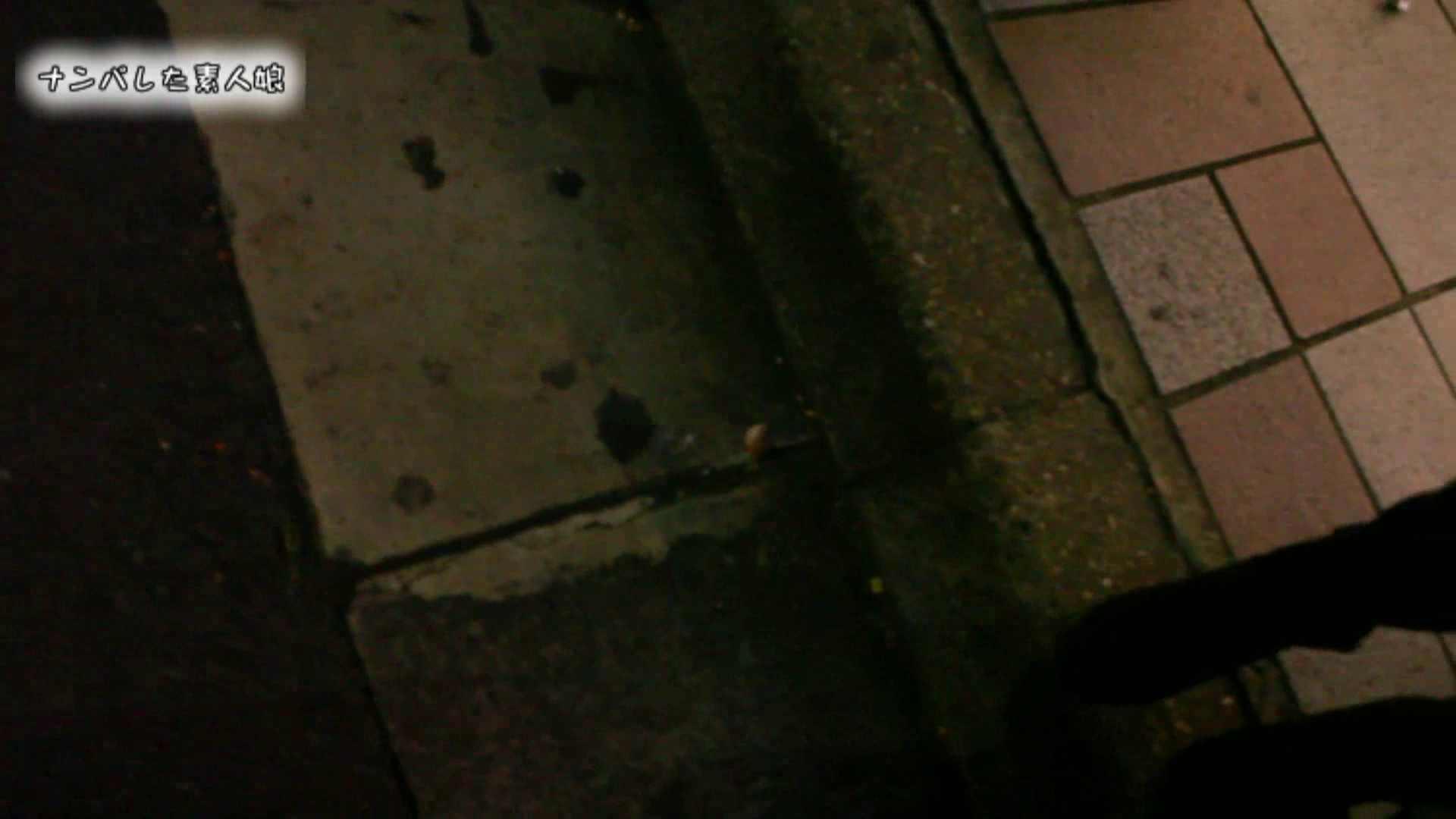 電魔王さんの「隠撮の部屋」アイカ 口内発射 | 巨乳な女性  103枚 9