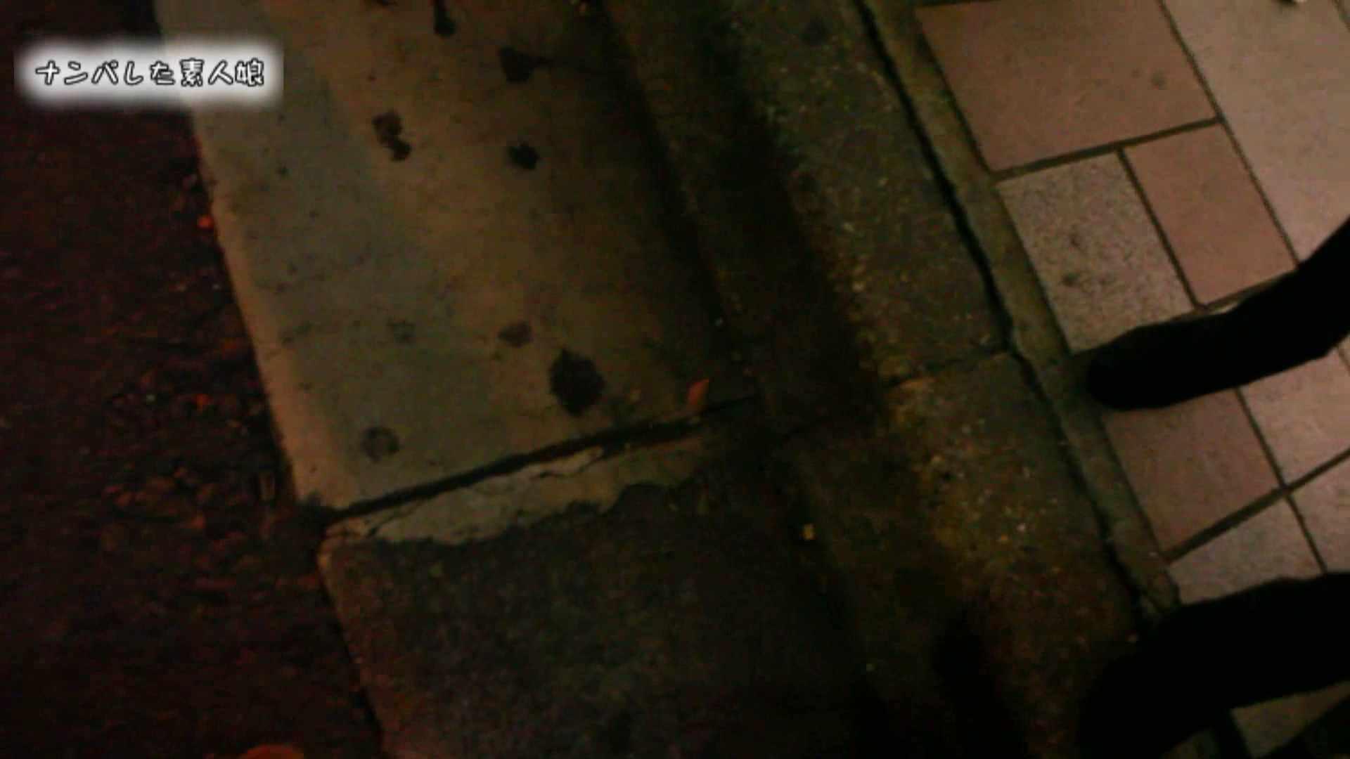 電魔王さんの「隠撮の部屋」アイカ ギャル エロ画像 103枚 10