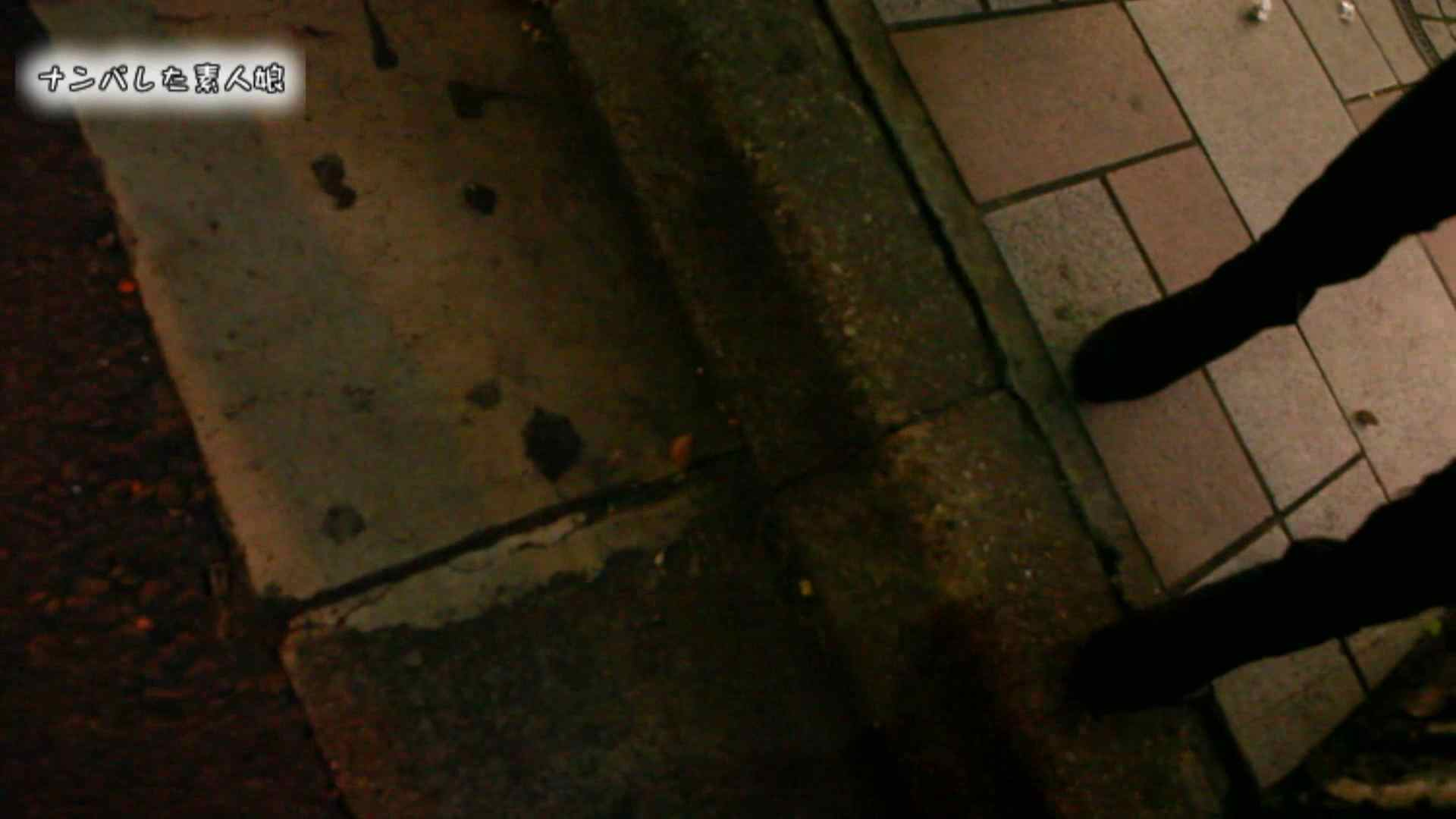 電魔王さんの「隠撮の部屋」アイカ 口内発射 | 巨乳な女性  103枚 29