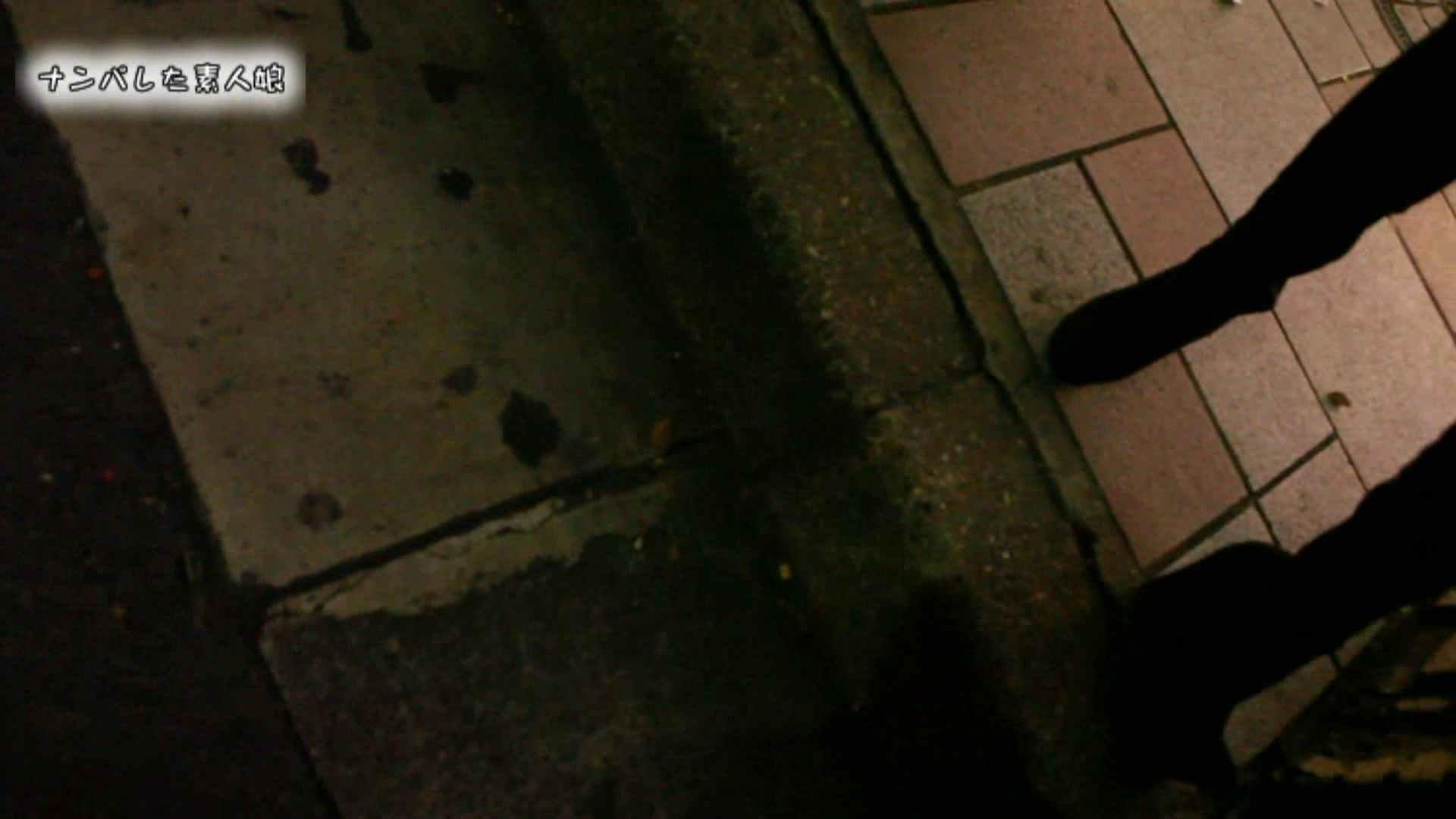 電魔王さんの「隠撮の部屋」アイカ ギャル エロ画像 103枚 30