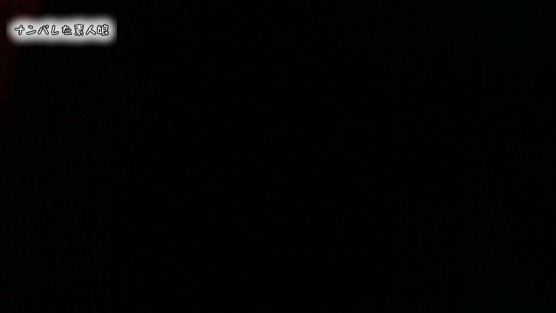 電魔王さんの「隠撮の部屋」アイカ 口内発射 | 巨乳な女性  103枚 49