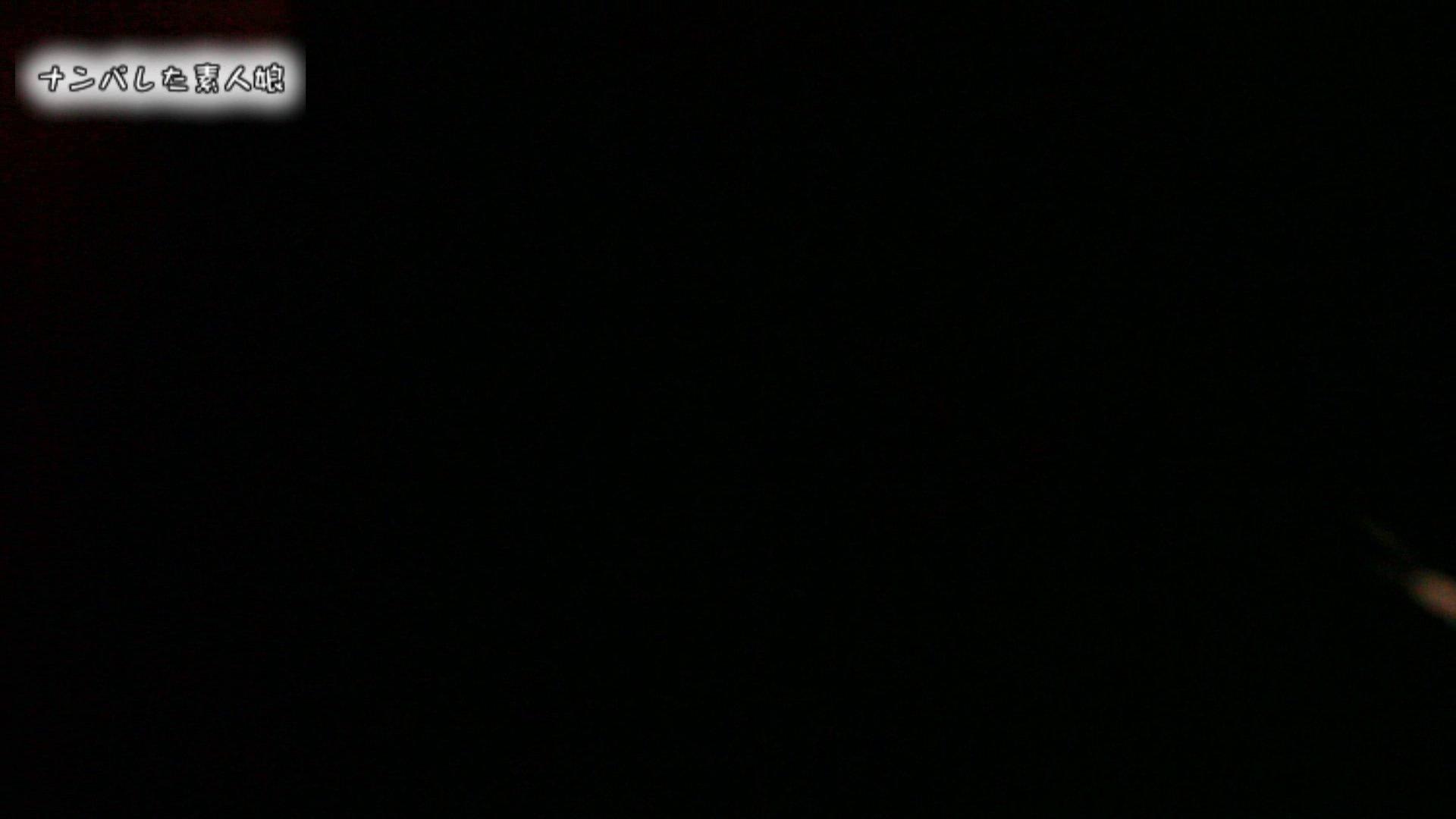 電魔王さんの「隠撮の部屋」アイカ 口内発射 | 巨乳な女性  103枚 57