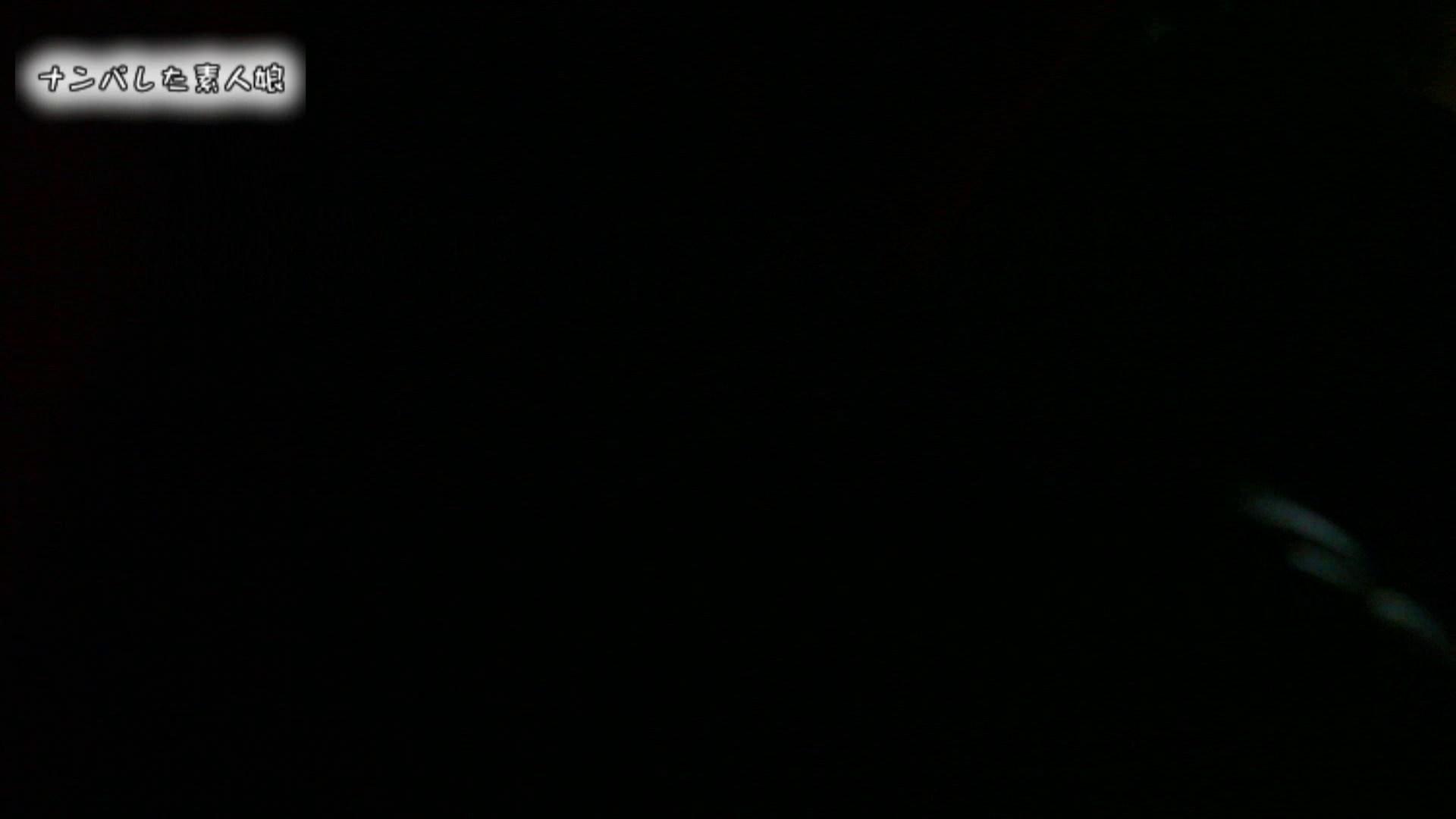 電魔王さんの「隠撮の部屋」アイカ 口内発射 | 巨乳な女性  103枚 65