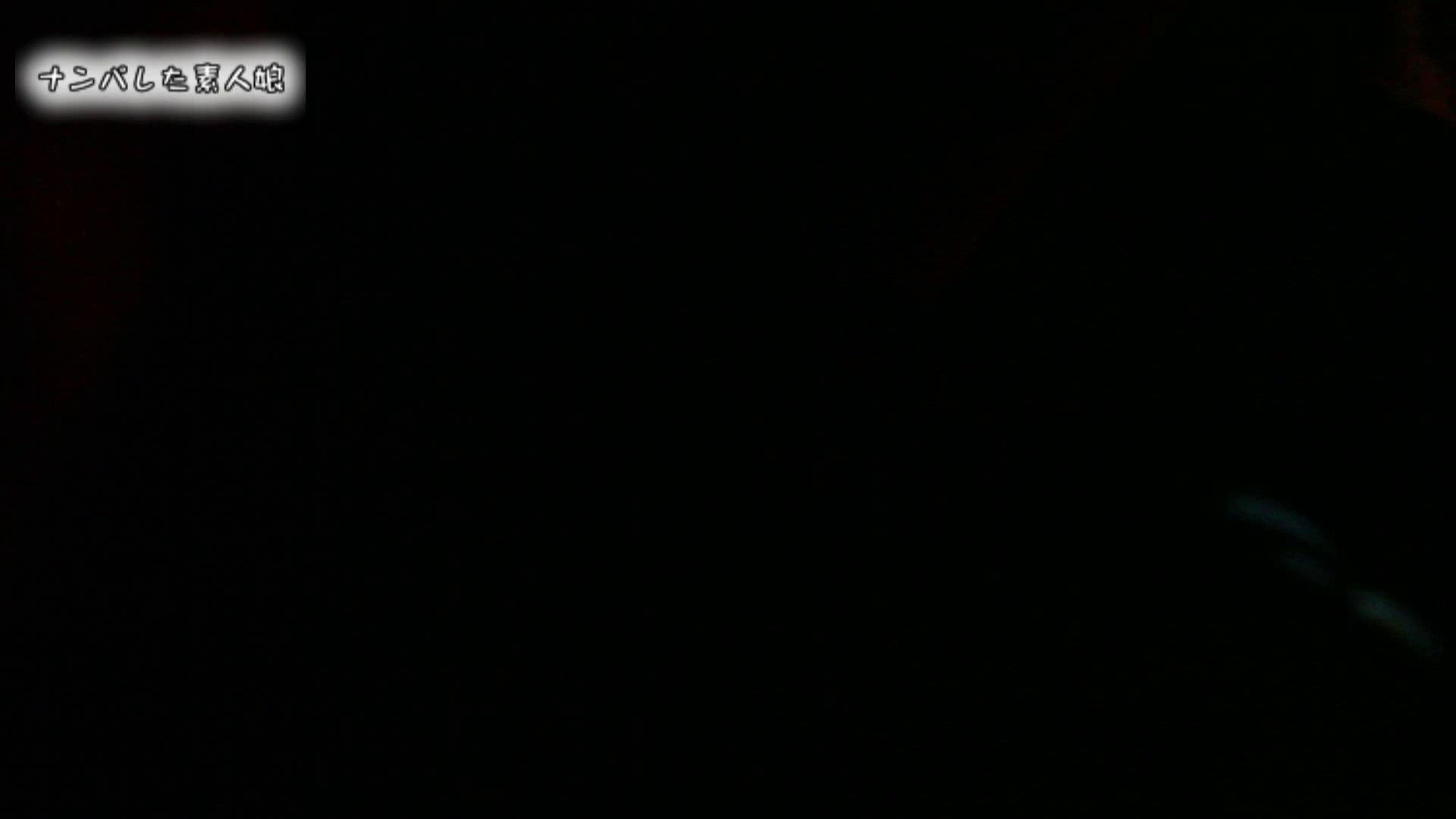 電魔王さんの「隠撮の部屋」アイカ 口内発射 | 巨乳な女性  103枚 81