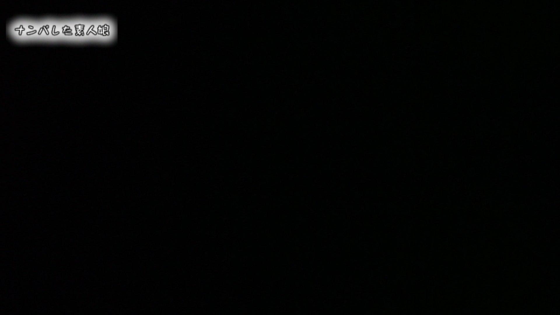 電魔王さんの「隠撮の部屋」アイカ ギャル エロ画像 103枚 90