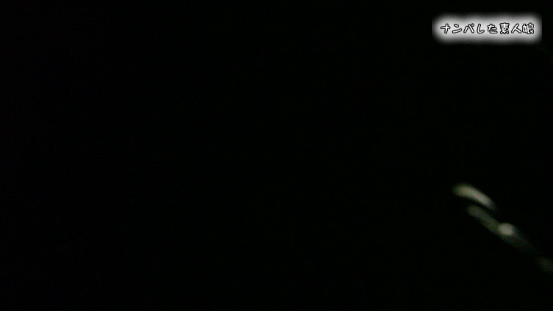 電魔王さんの「隠撮の部屋」アイカ ギャル エロ画像 103枚 94