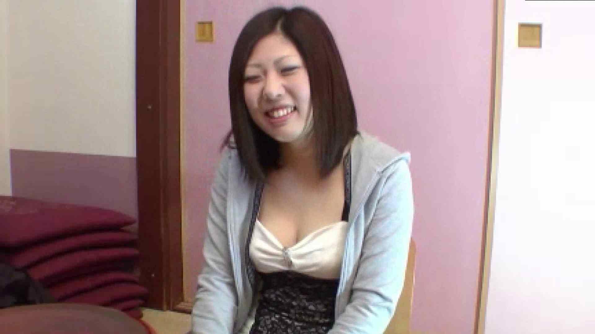 アヘ顔のわたしってどうかしら Vol.042 むっちり熟女 おめこ無修正動画無料 82枚 14