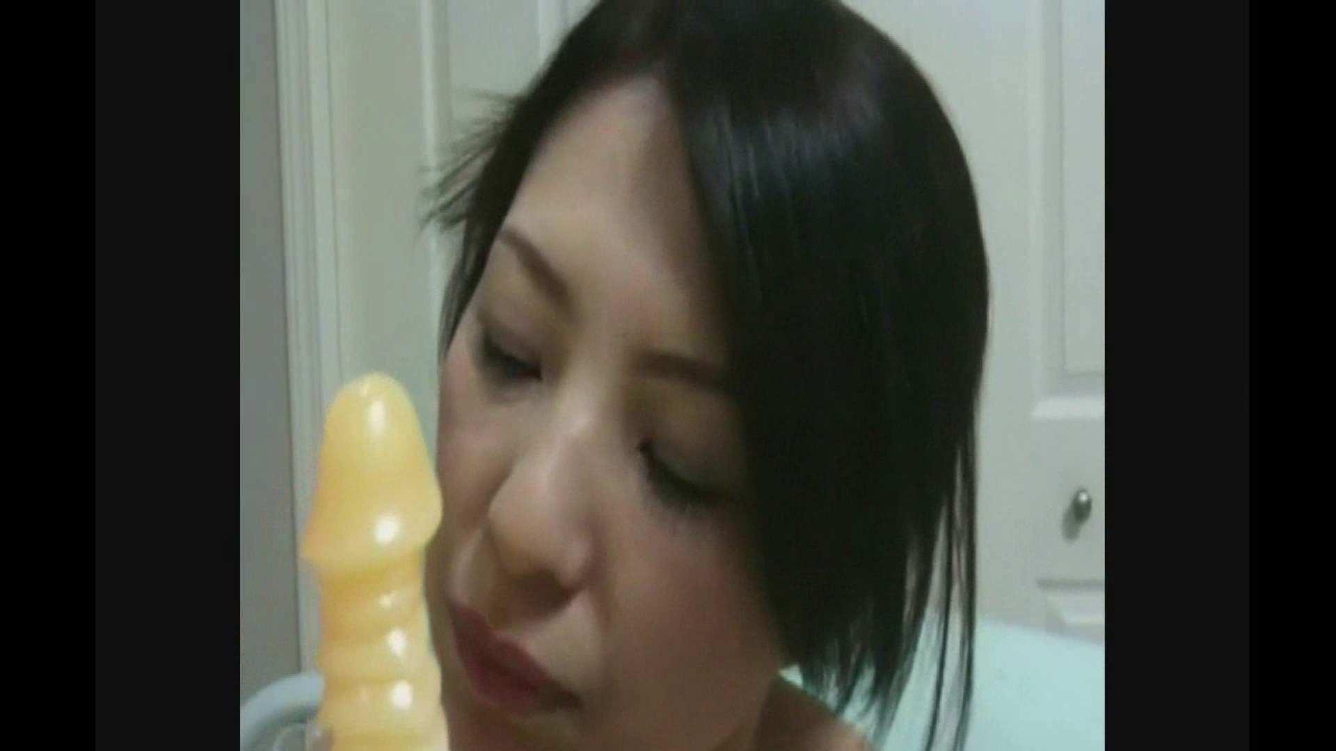 淫乱オナニー百花繚乱 Vol.01 淫乱 戯れ無修正画像 107枚 5