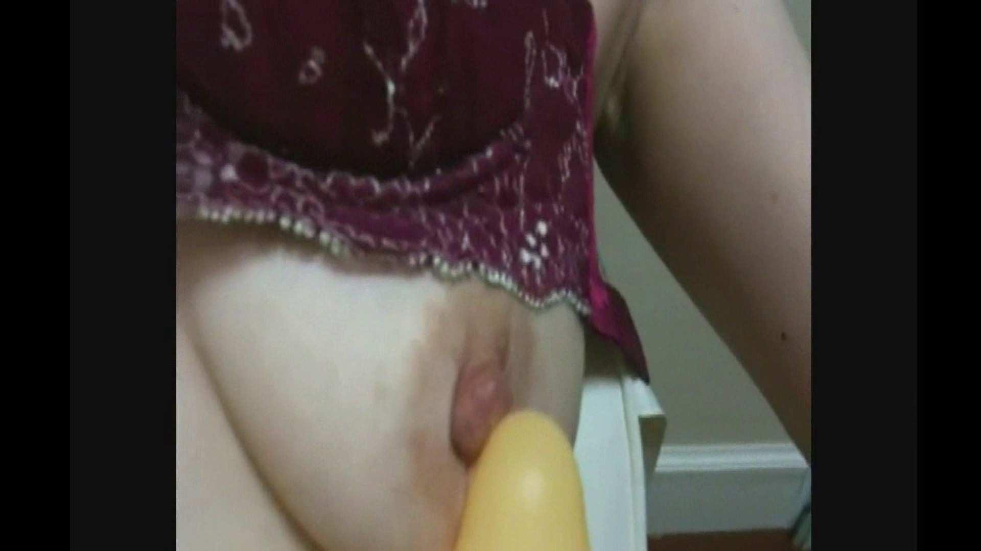 淫乱オナニー百花繚乱 Vol.01 OLの裸事情 おまんこ無修正動画無料 107枚 56