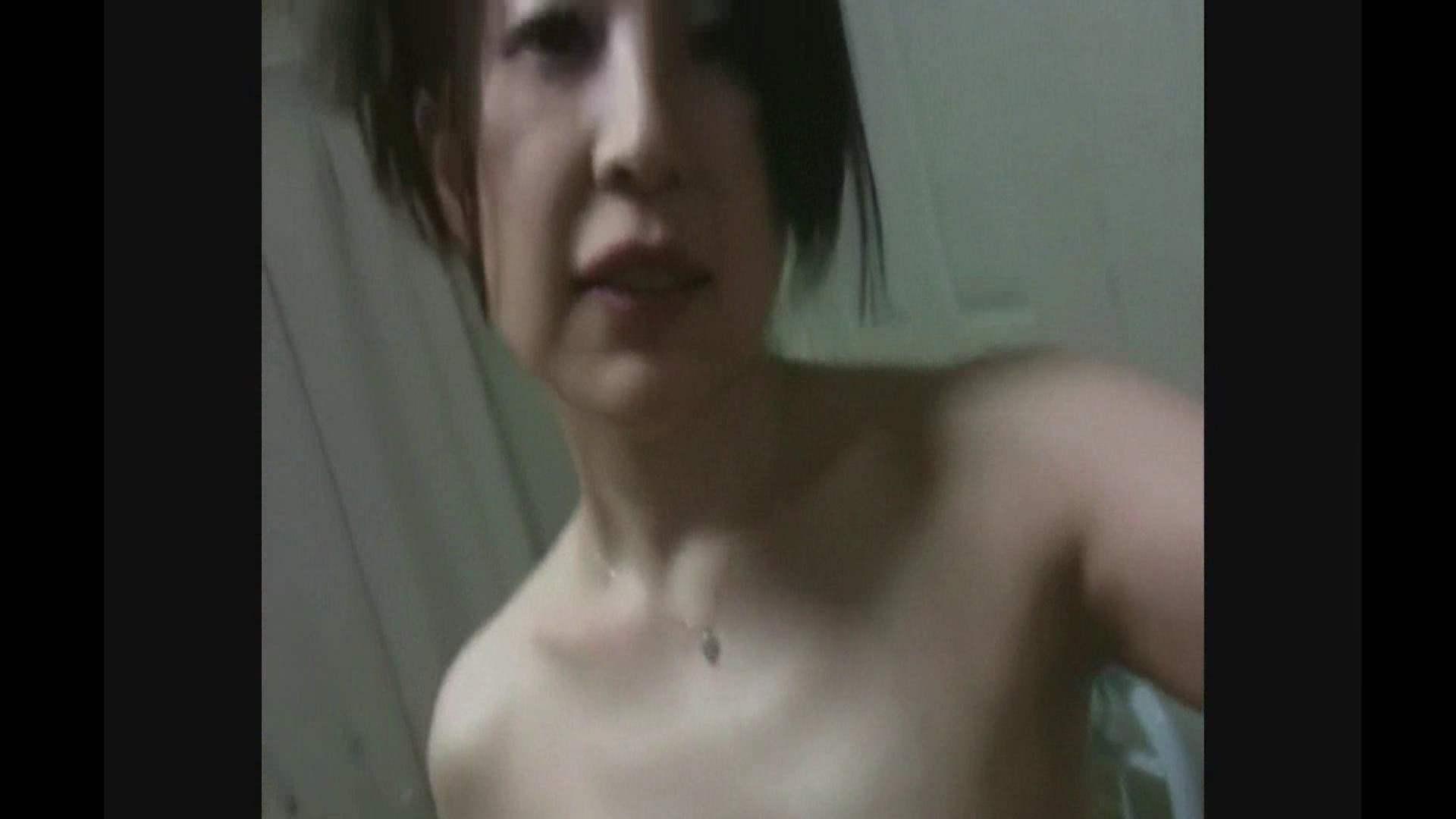 淫乱オナニー百花繚乱 Vol.01 OLの裸事情 おまんこ無修正動画無料 107枚 80