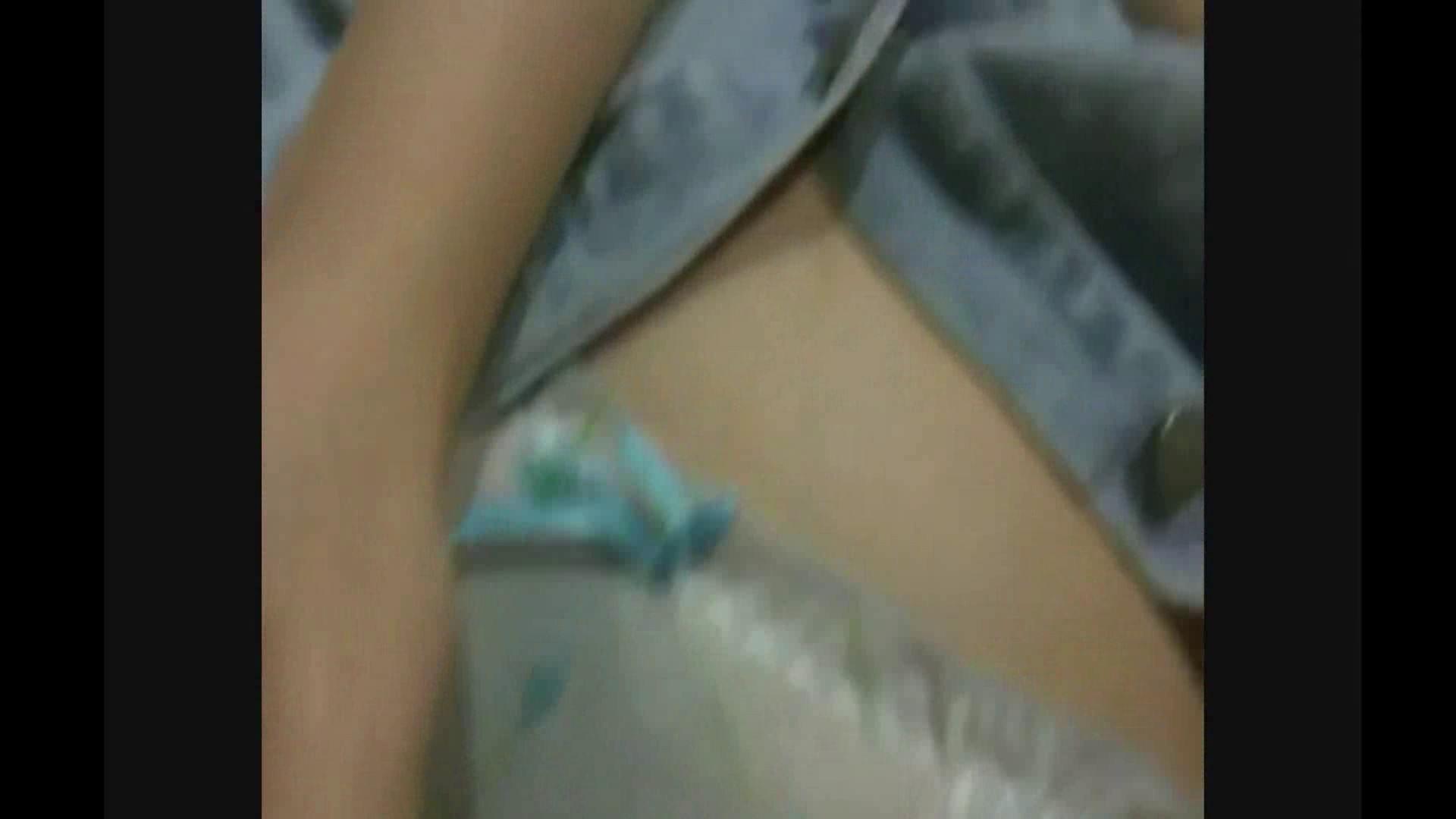 淫乱オナニー百花繚乱 Vol.01 淫乱 戯れ無修正画像 107枚 107