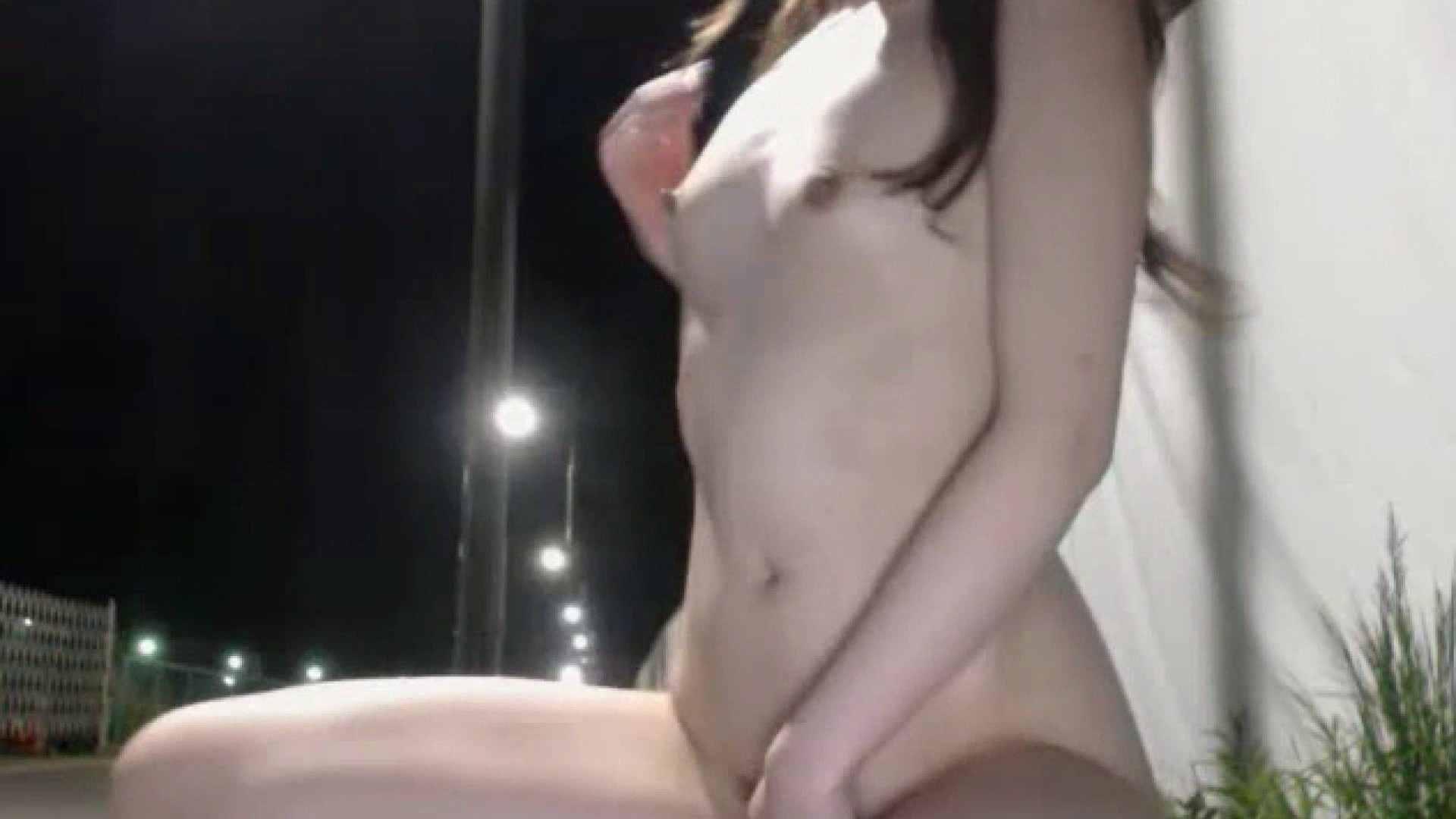 変態オナニー劇場 Vol.43 オナニー映像 盗撮画像 89枚 15