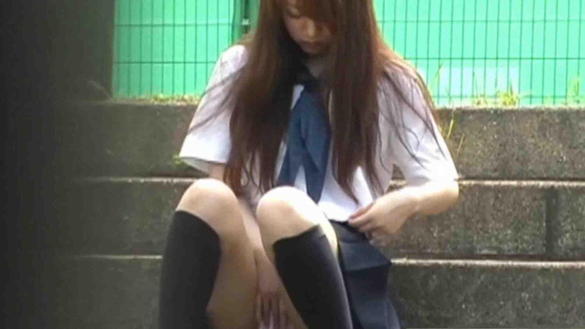 変態オナニー劇場 Vol.45 OLの裸事情 セックス無修正動画無料 71枚 18