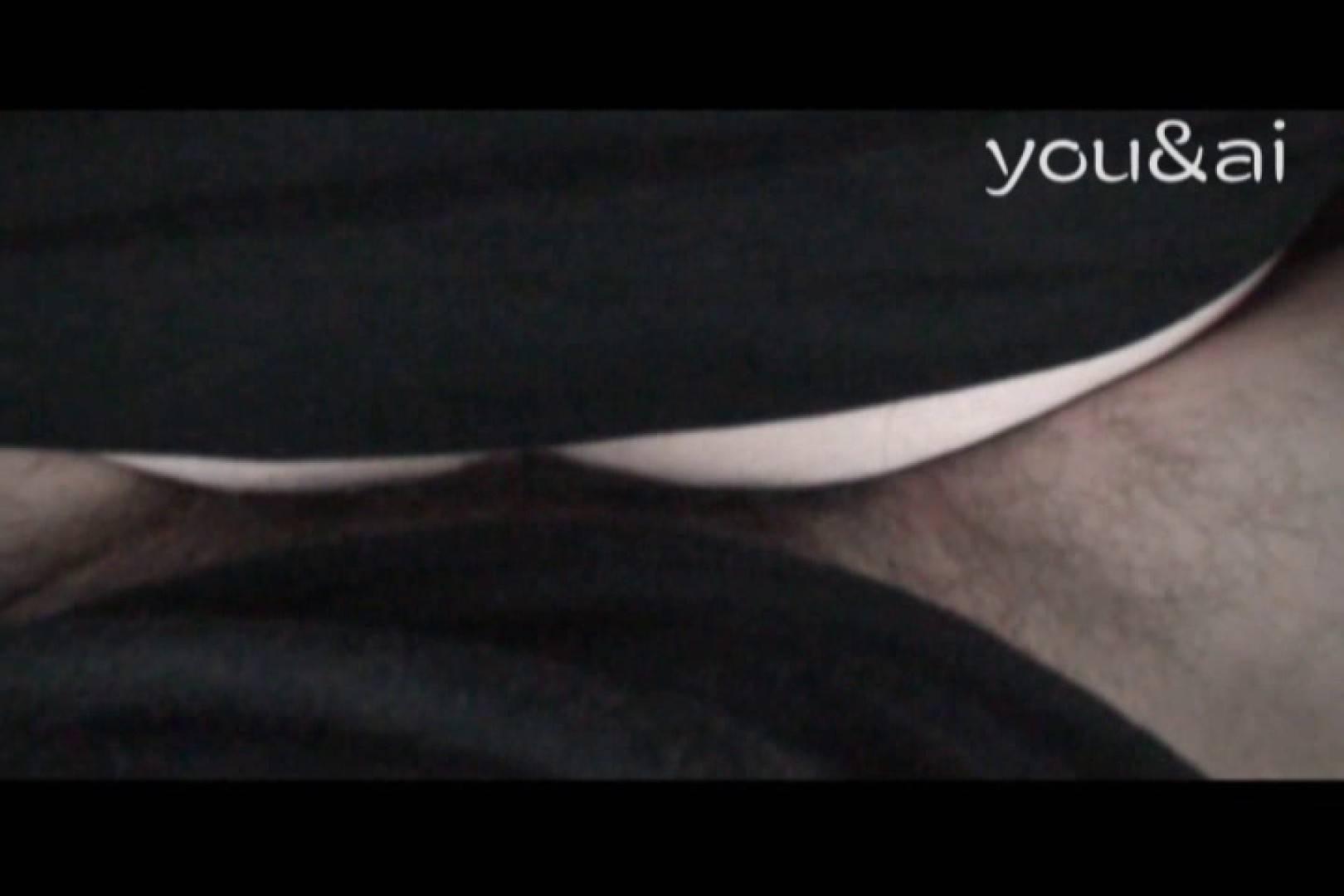 おしどり夫婦のyou&aiさん投稿作品vol.8 一般投稿 戯れ無修正画像 72枚 14