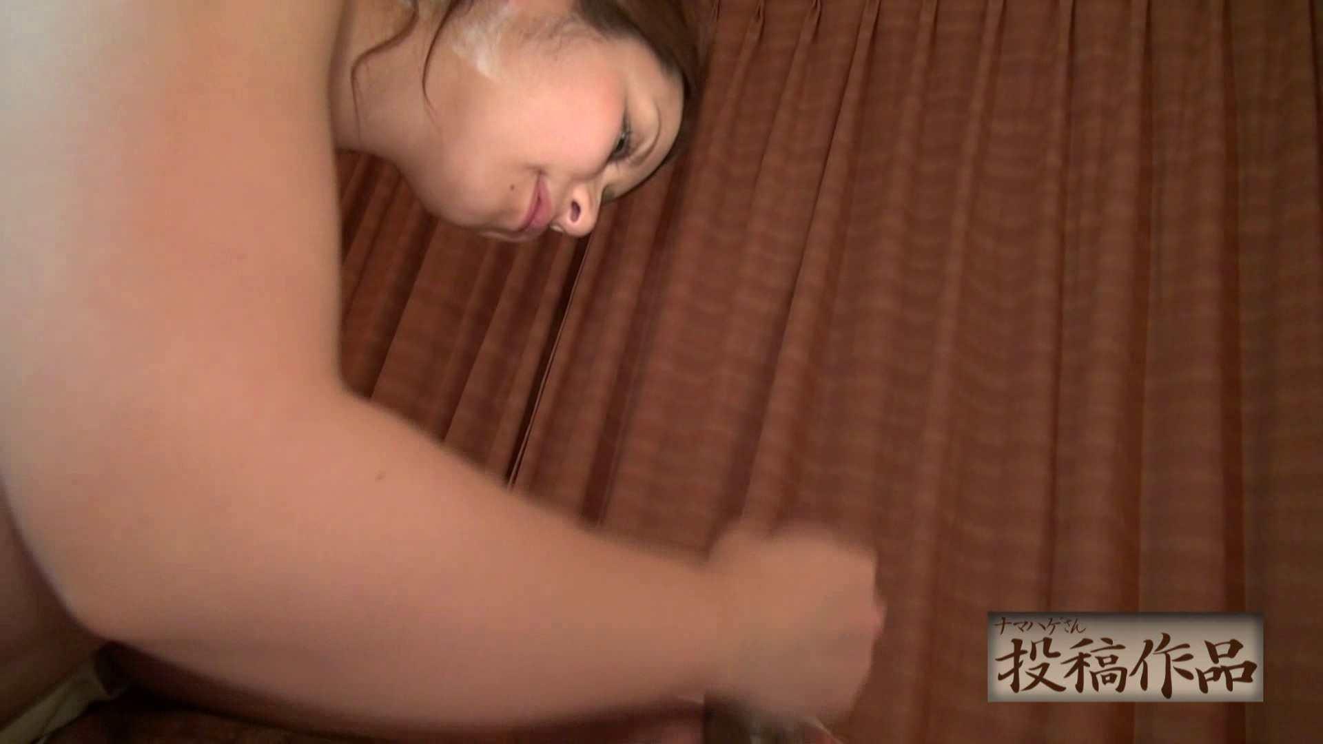 ナマハゲさんのまんこコレクション第二章 mizuhovol.2 OLの裸事情 AV動画キャプチャ 77枚 44
