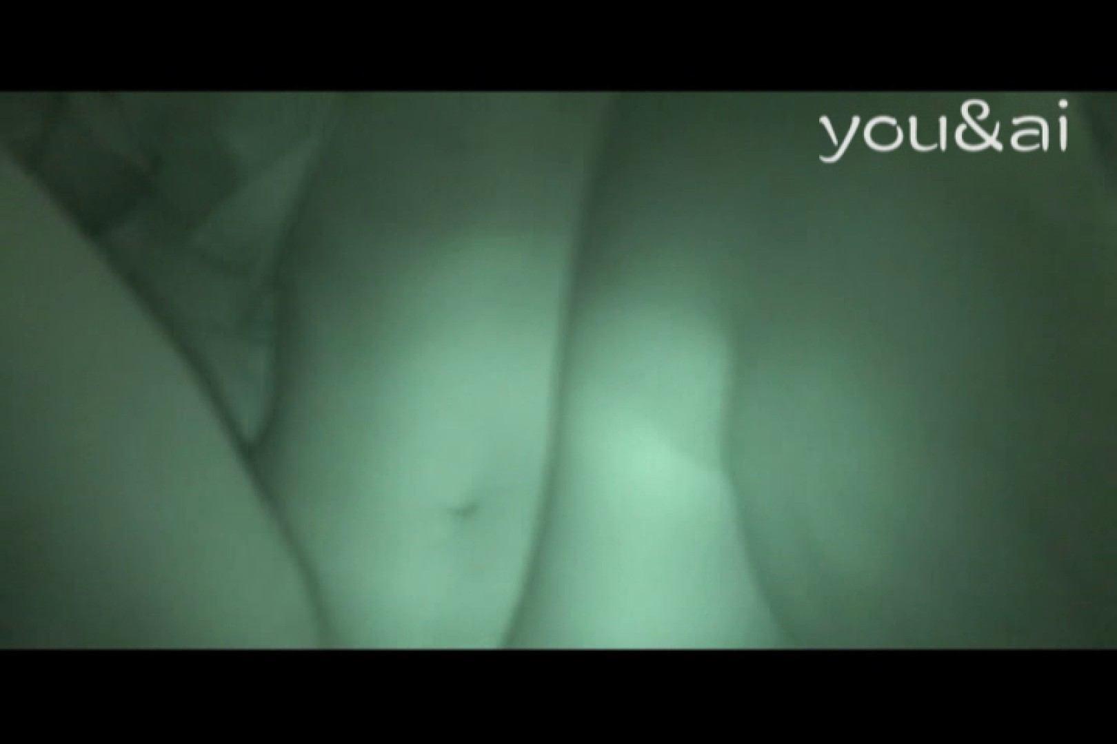 おしどり夫婦のyou&aiさん投稿作品vol.12 一般投稿 盗み撮り動画 81枚 2