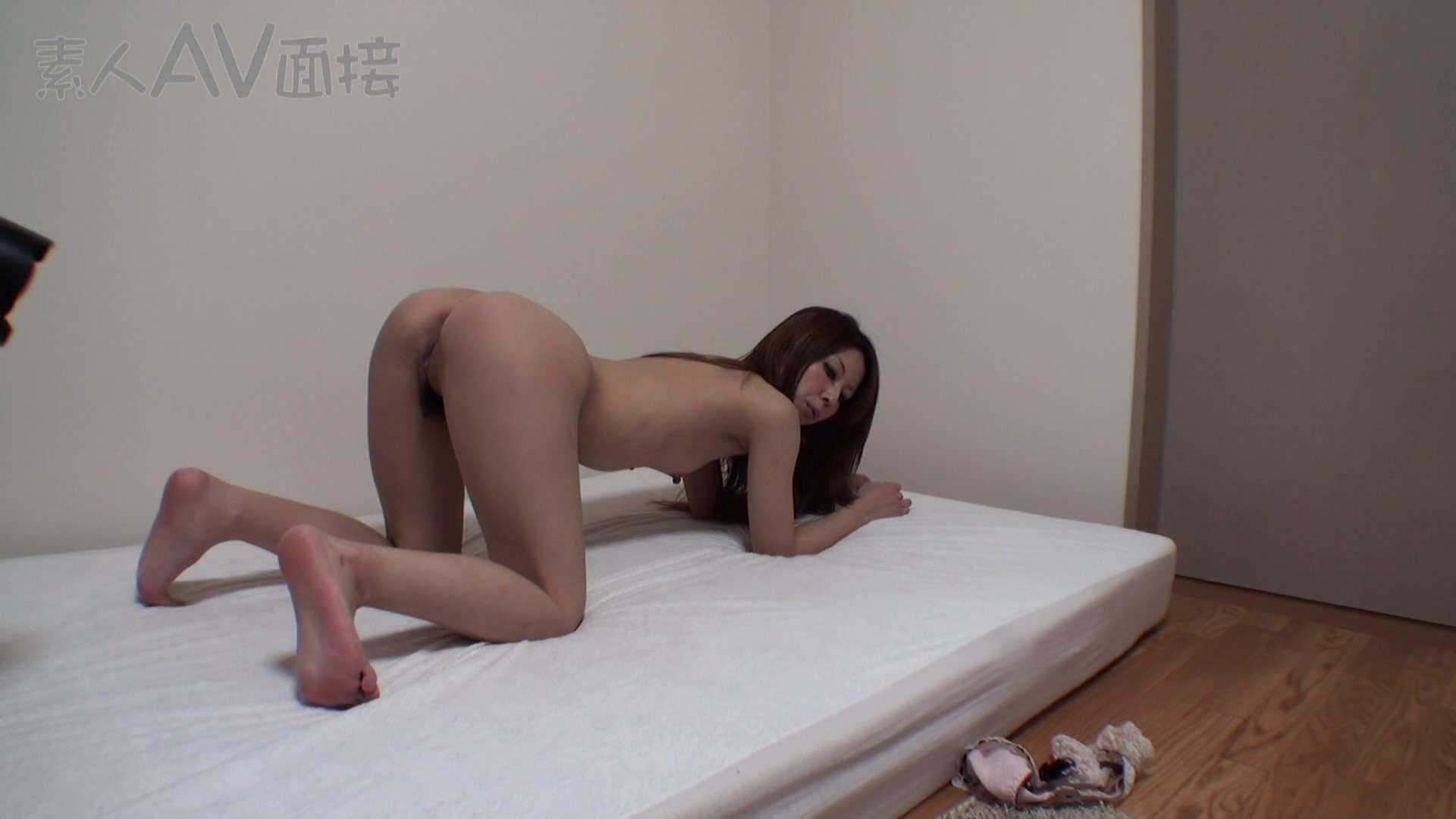 素人嬢がAV面接にやって来た。 仮名みゆきさん 素人流出動画  88枚 74