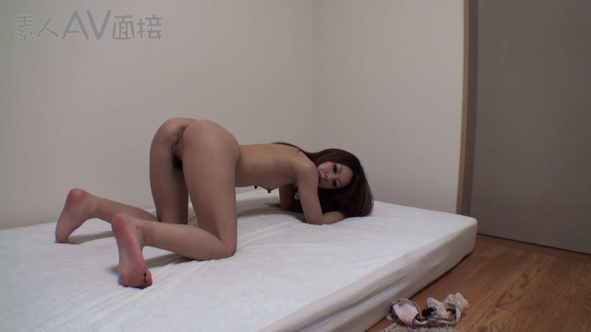 素人嬢がAV面接にやって来た。 仮名みゆきさん 素人流出動画   メーカー直接買い取り  88枚 77