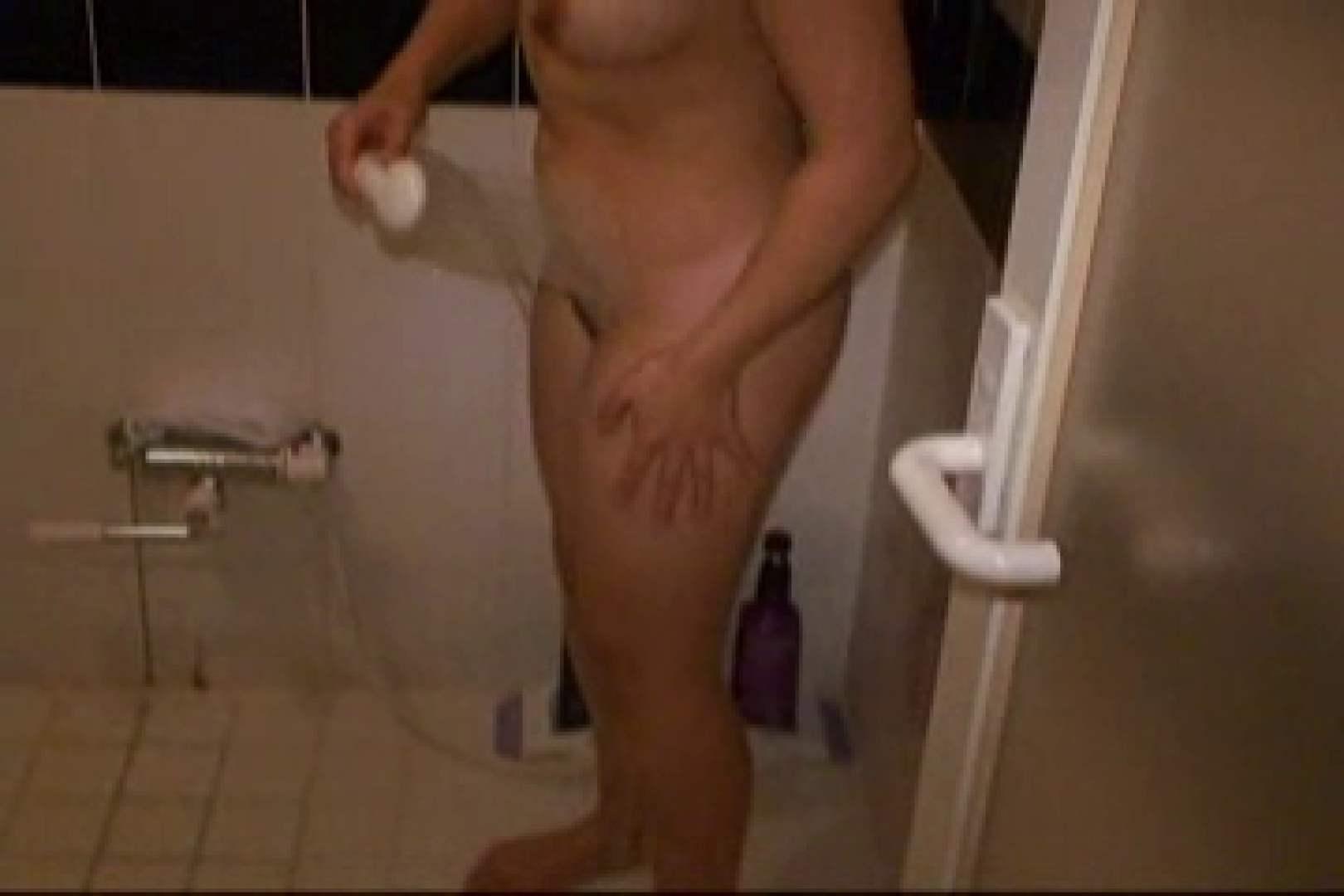 現役デリ嬢 なほ 流出作品  86枚 28