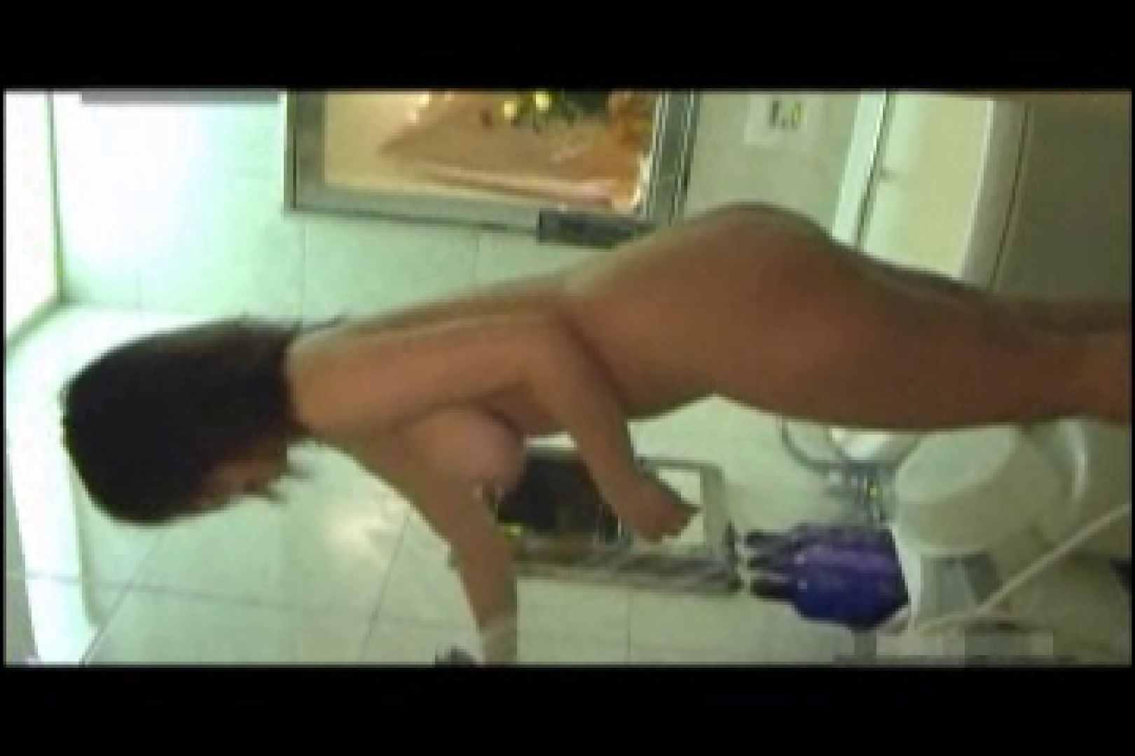 サイトで知り合った水商売の嬢 ポチャ オマンコ動画キャプチャ 71枚 14