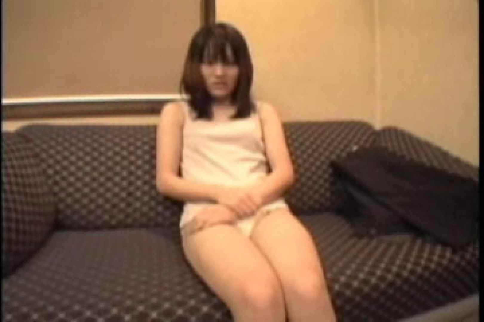 素人嬢126人のハメ撮り 木村 素人流出動画  95枚 16