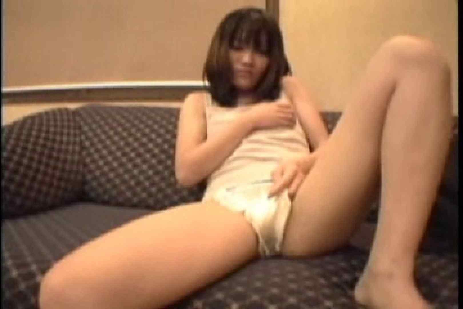 素人嬢126人のハメ撮り 木村 素人流出動画  95枚 20