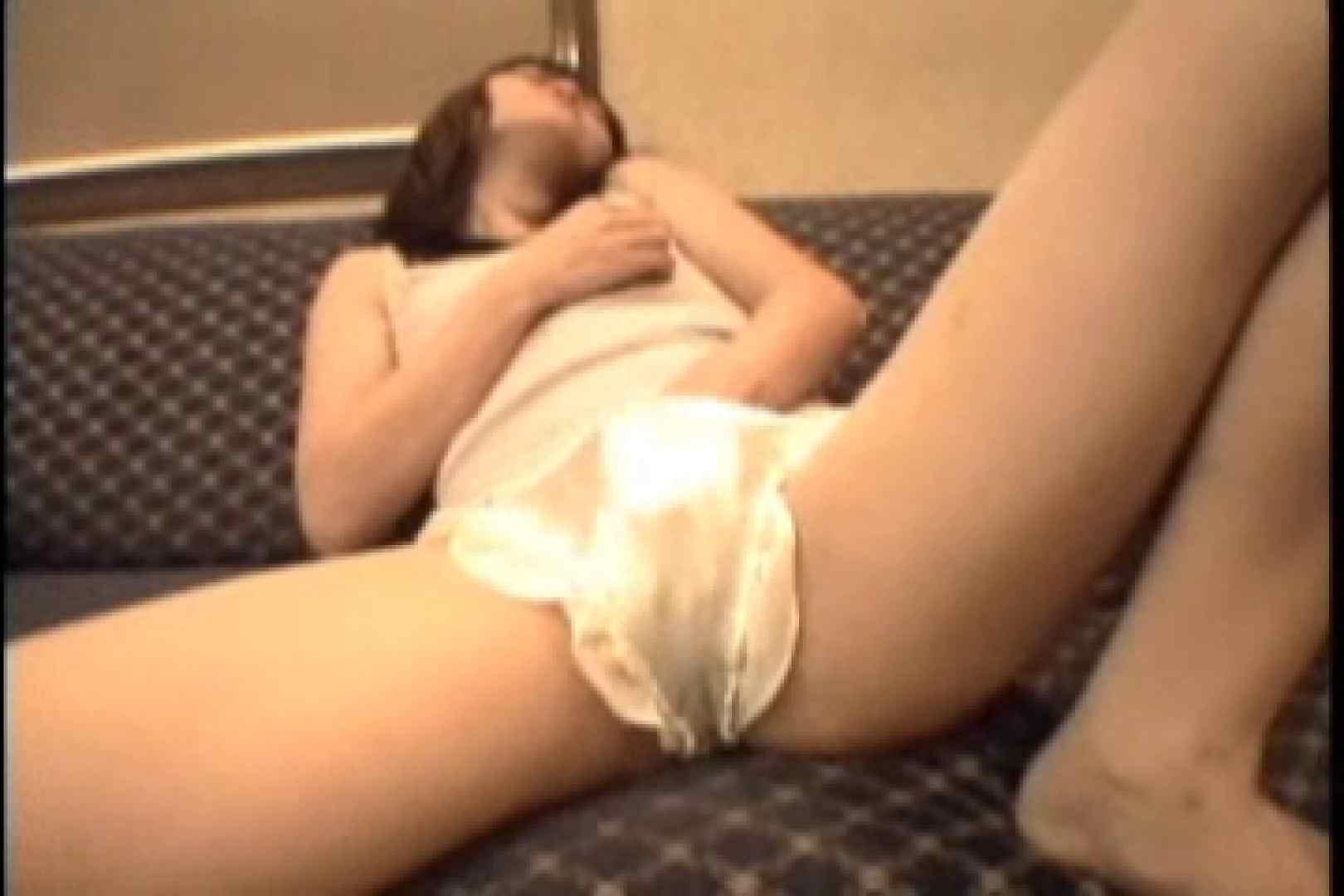 素人嬢126人のハメ撮り 木村 素人流出動画  95枚 40