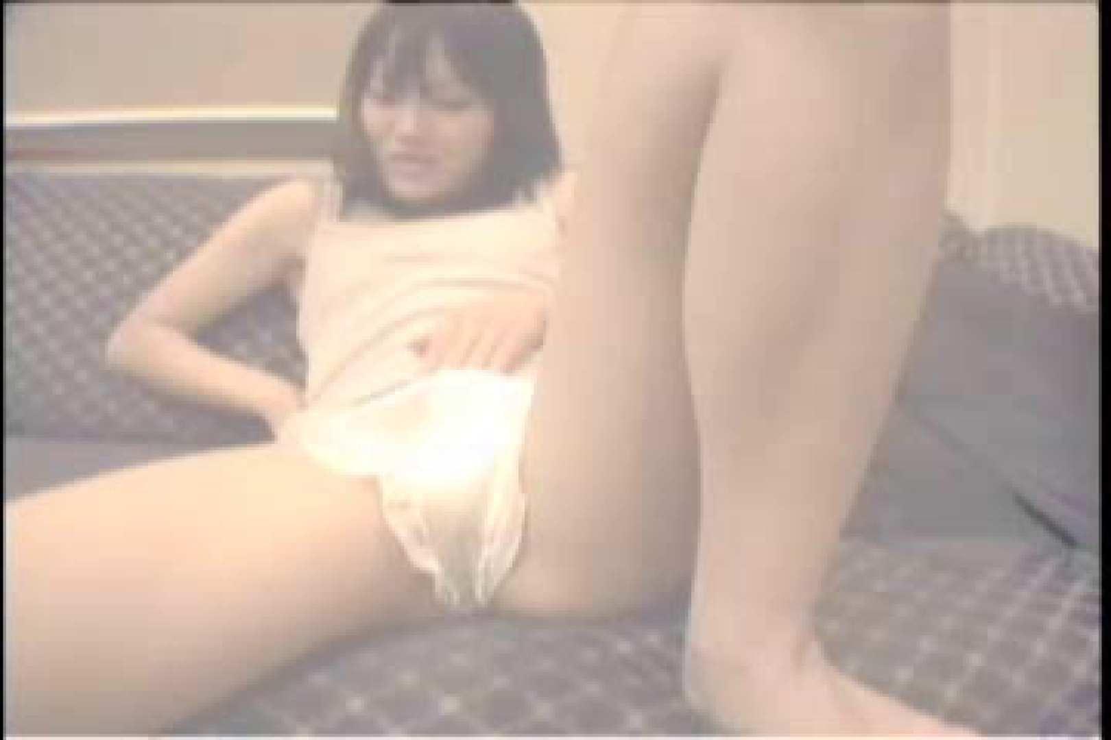 素人嬢126人のハメ撮り 木村 素人流出動画   メーカー直接買い取り  95枚 41