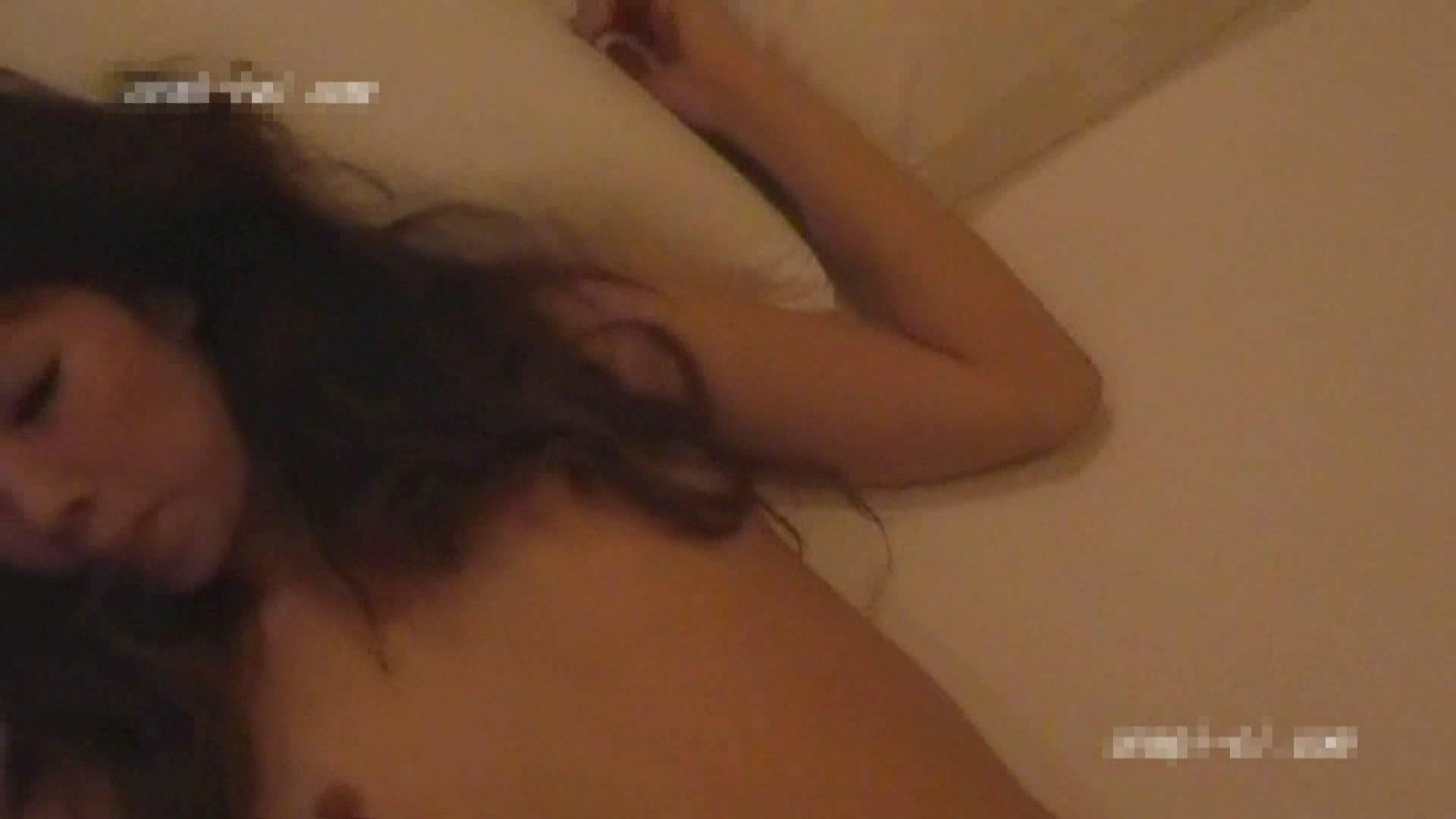 投稿素人 エリナ21歳 素人流出動画 オメコ動画キャプチャ 102枚 58